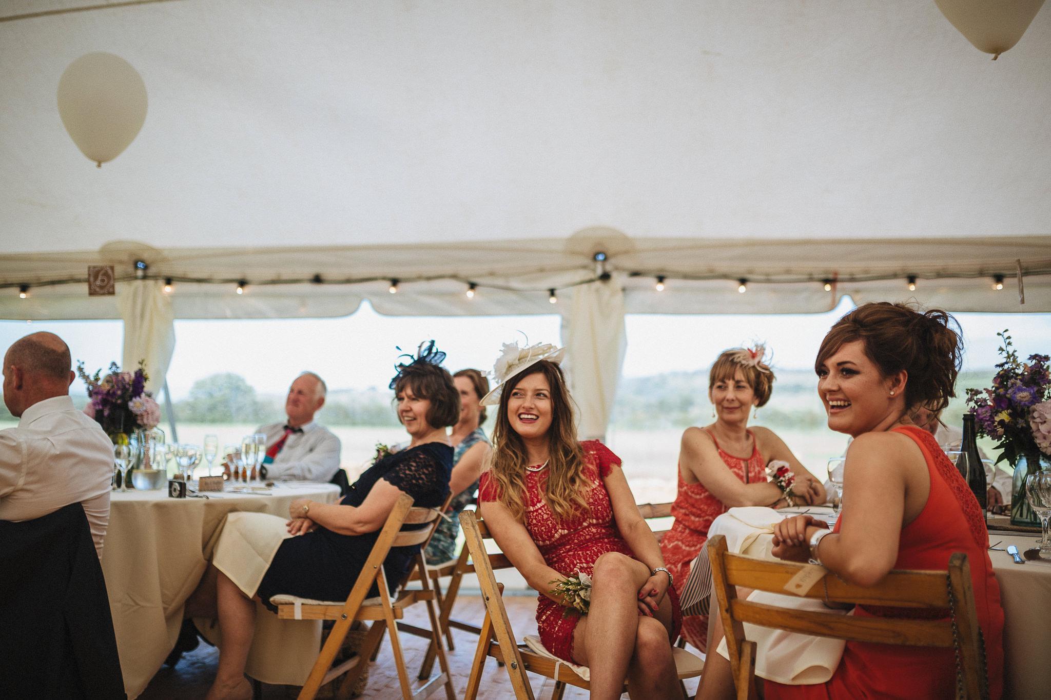 paul-marbrook-Farm-Wedding-Photographer-Lancashire-90055