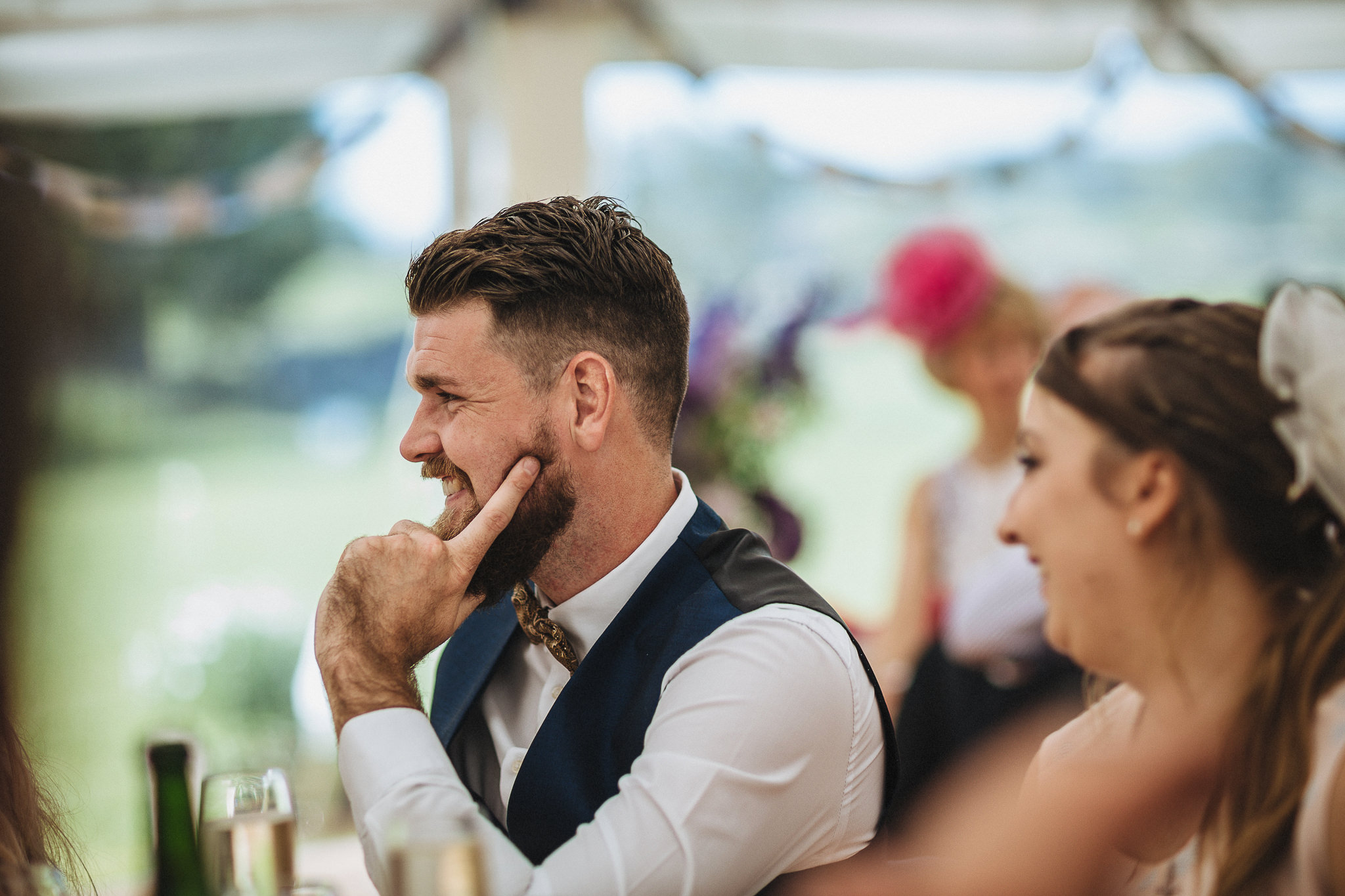 paul-marbrook-Farm-Wedding-Photographer-Lancashire-90056