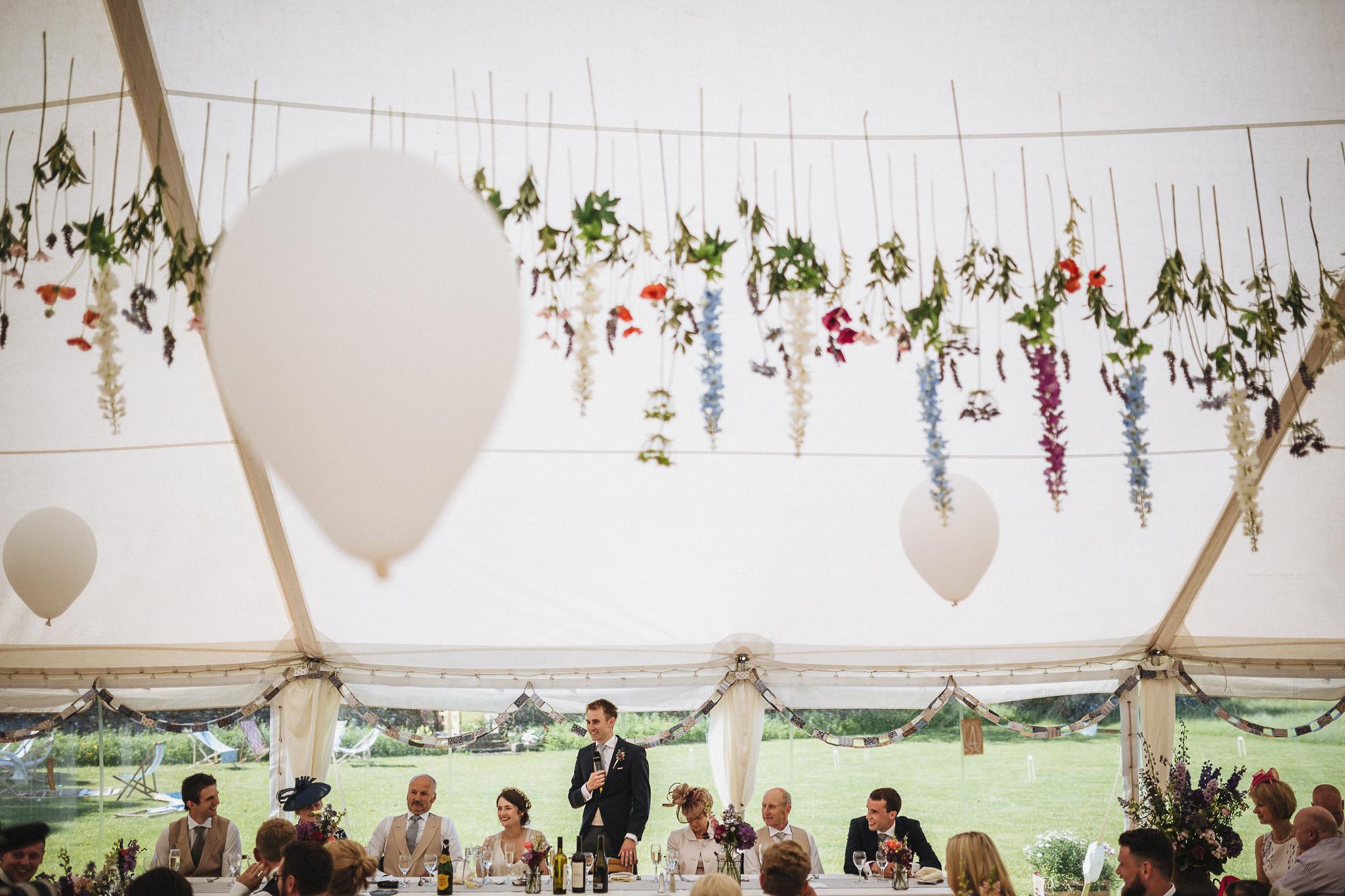 paul-marbrook-Farm-Wedding-Photographer-Lancashire-90057