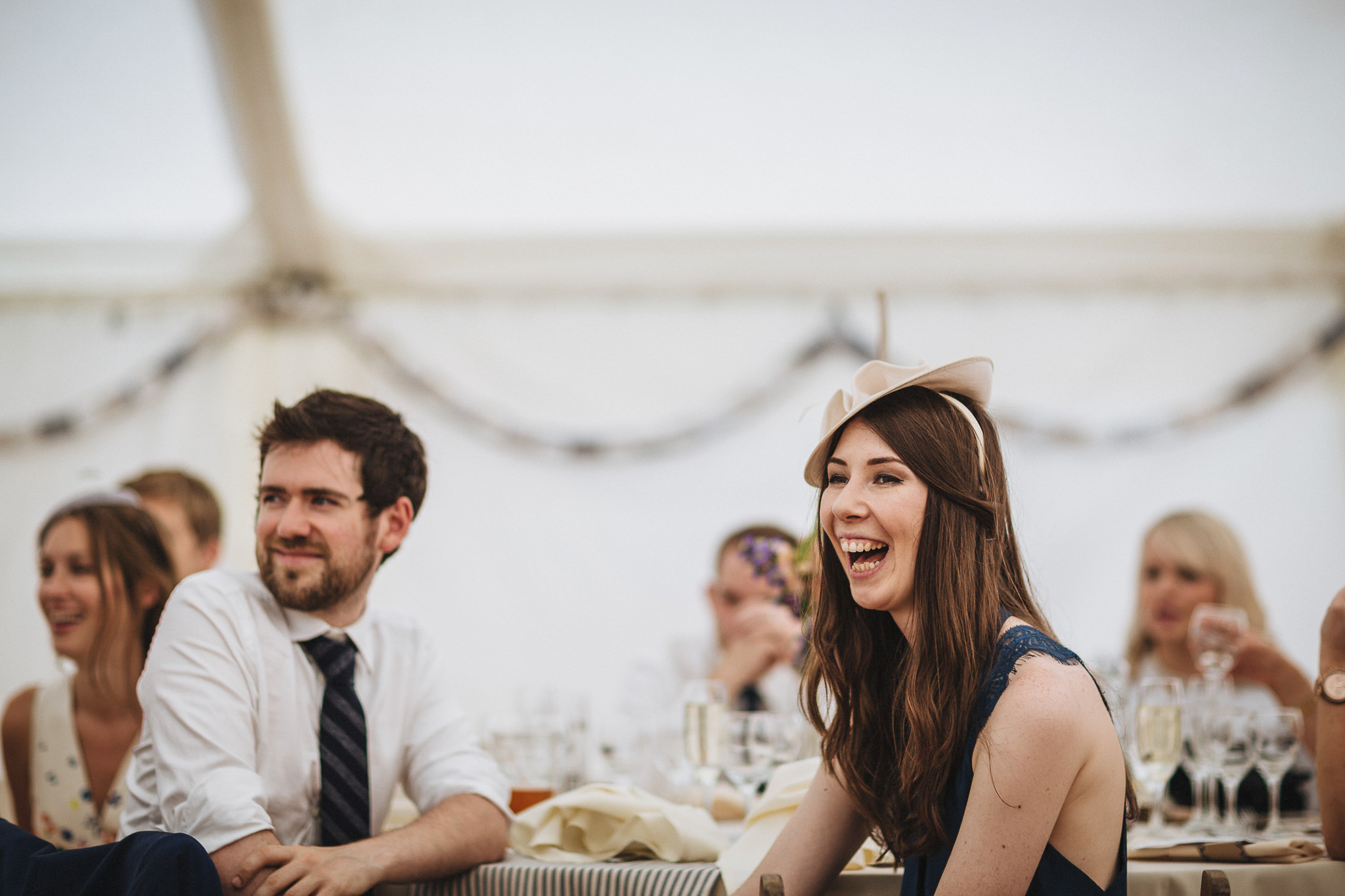 paul-marbrook-Farm-Wedding-Photographer-Lancashire-90058