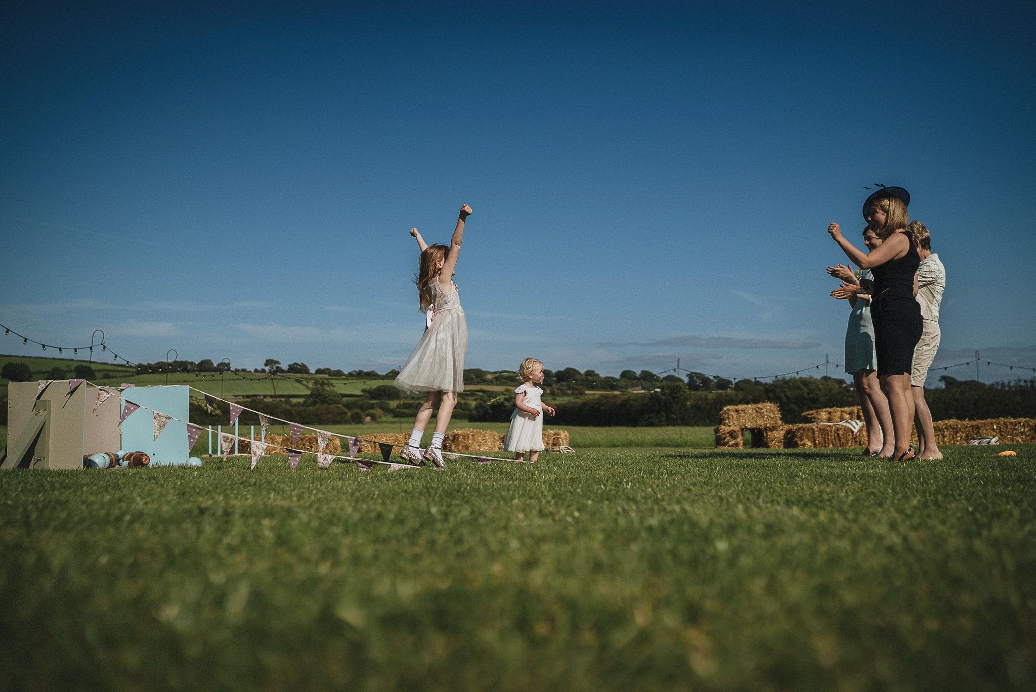 paul-marbrook-Farm-Wedding-Photographer-Lancashire-90059