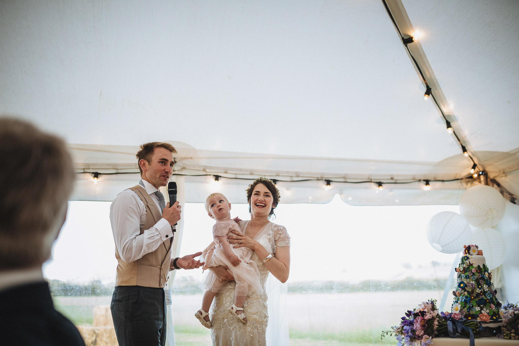 paul-marbrook-Farm-Wedding-Photographer-Lancashire-90060