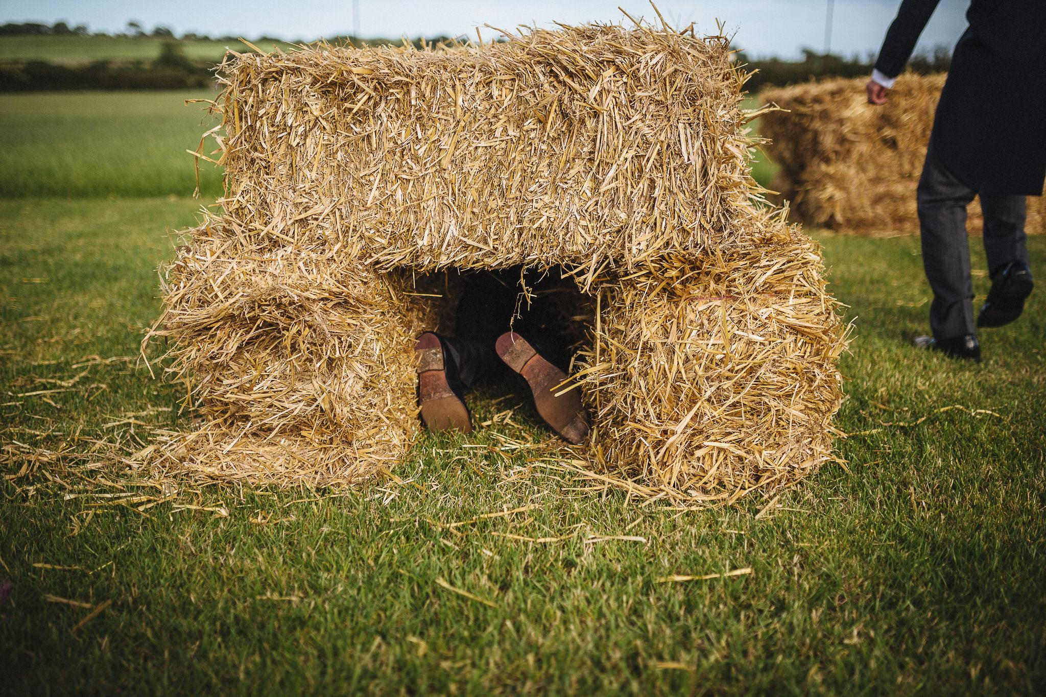 paul-marbrook-Farm-Wedding-Photographer-Lancashire-90062
