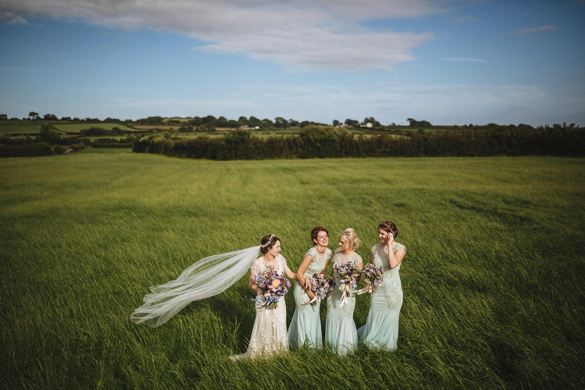 paul-marbrook-Farm-Wedding-Photographer-Lancashire-90063