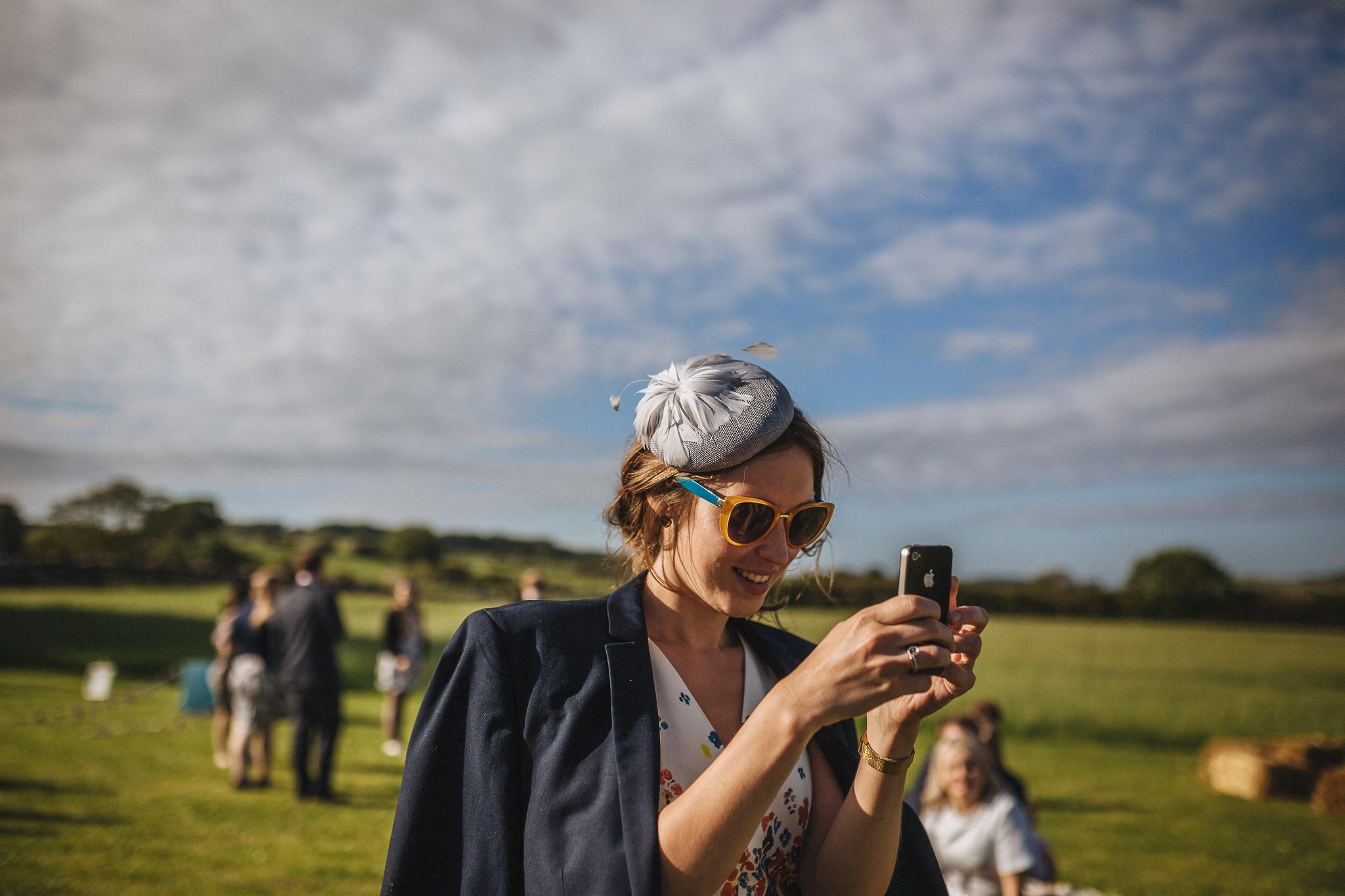paul-marbrook-Farm-Wedding-Photographer-Lancashire-90064
