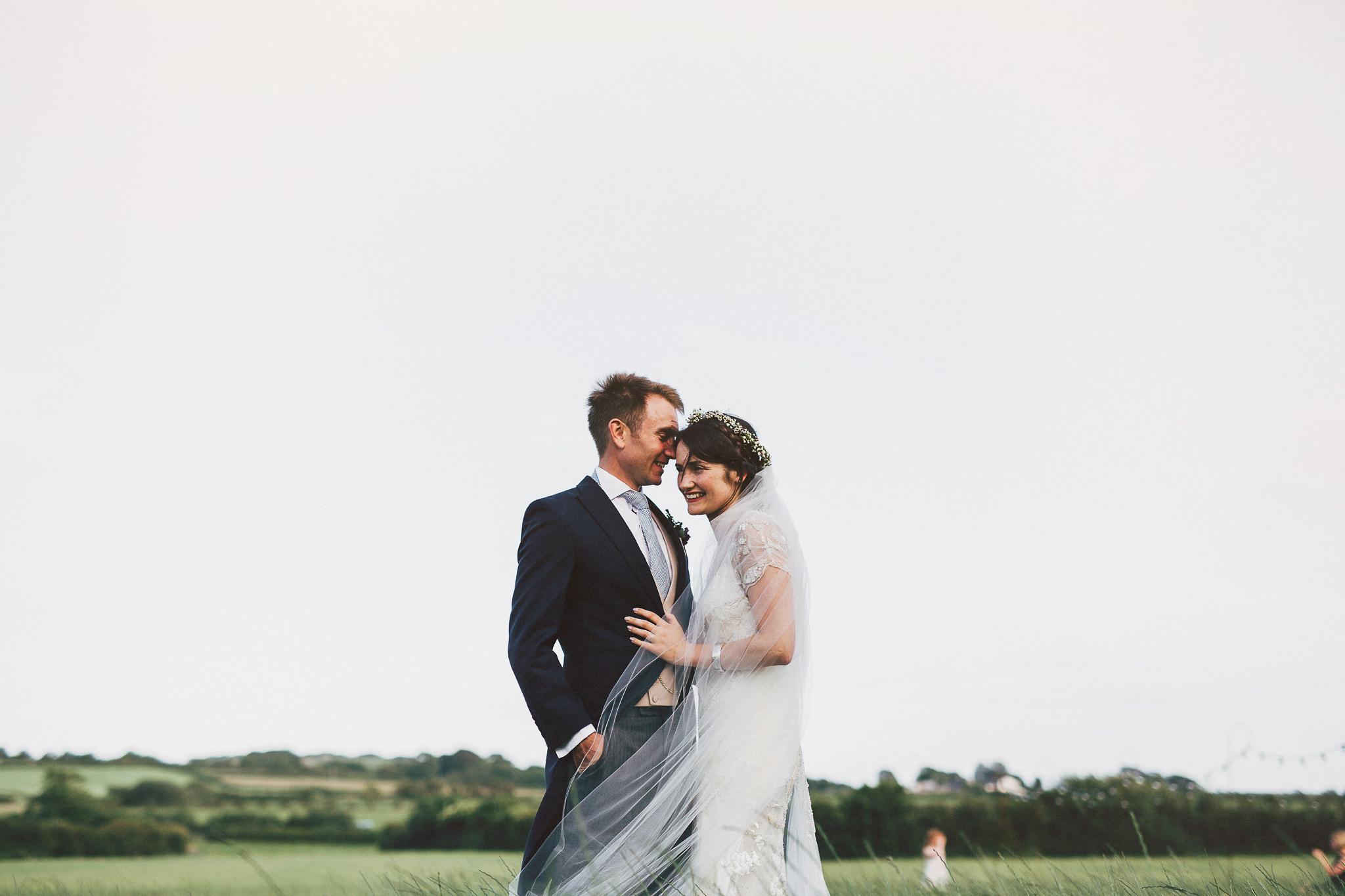 paul-marbrook-Farm-Wedding-Photographer-Lancashire-90065