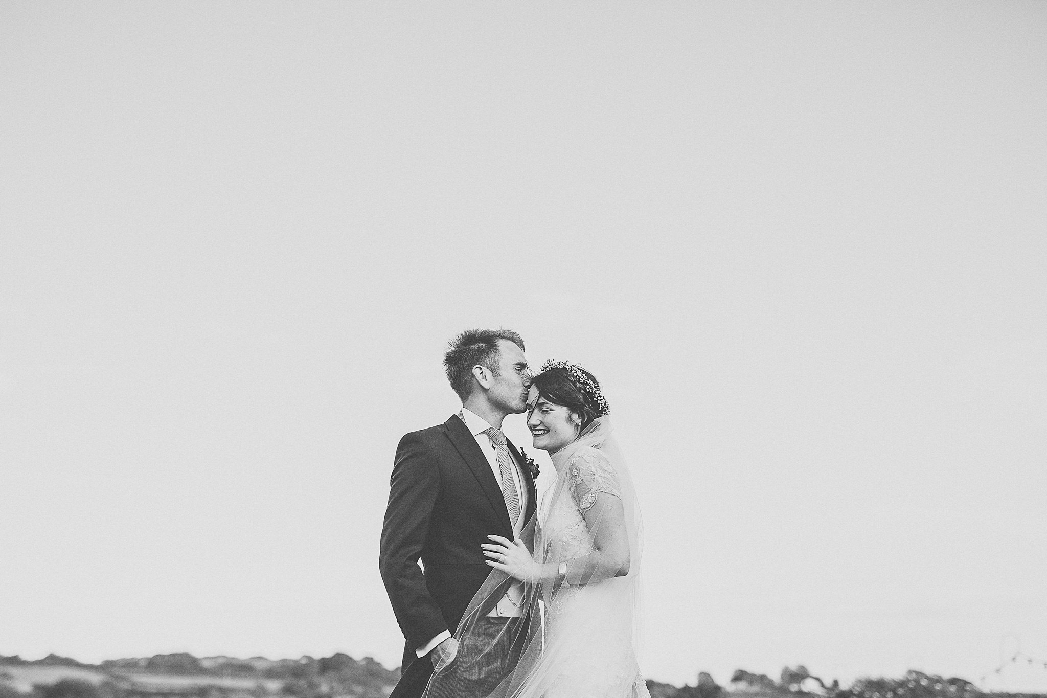 paul-marbrook-Farm-Wedding-Photographer-Lancashire-90066