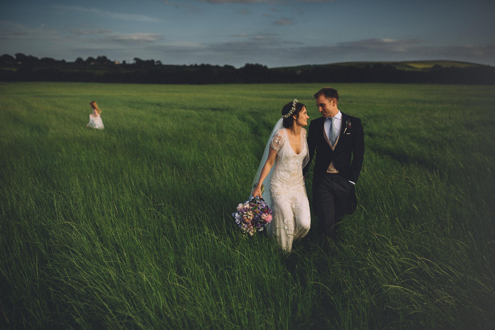 paul-marbrook-Farm-Wedding-Photographer-Lancashire-90067