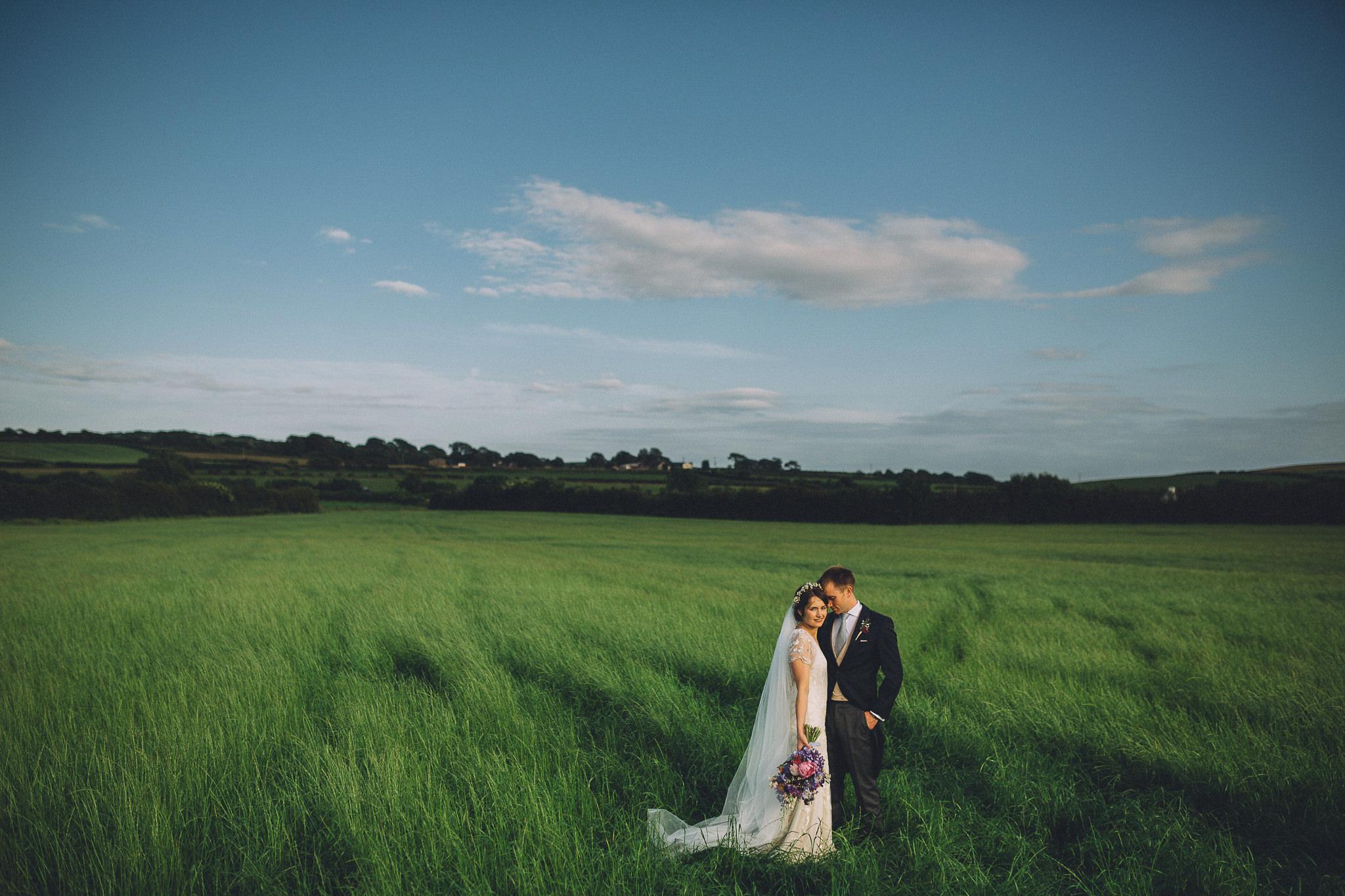 paul-marbrook-Farm-Wedding-Photographer-Lancashire-90068