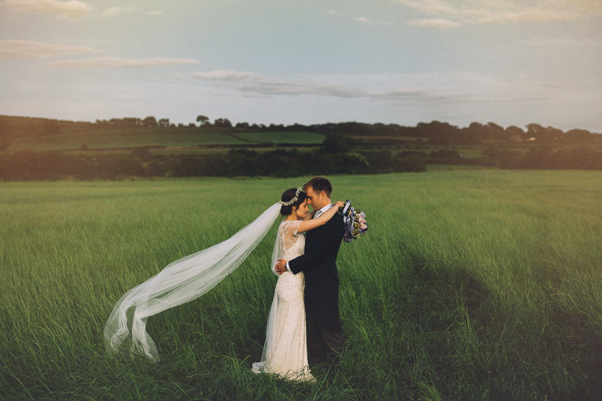 paul-marbrook-Farm-Wedding-Photographer-Lancashire-90069
