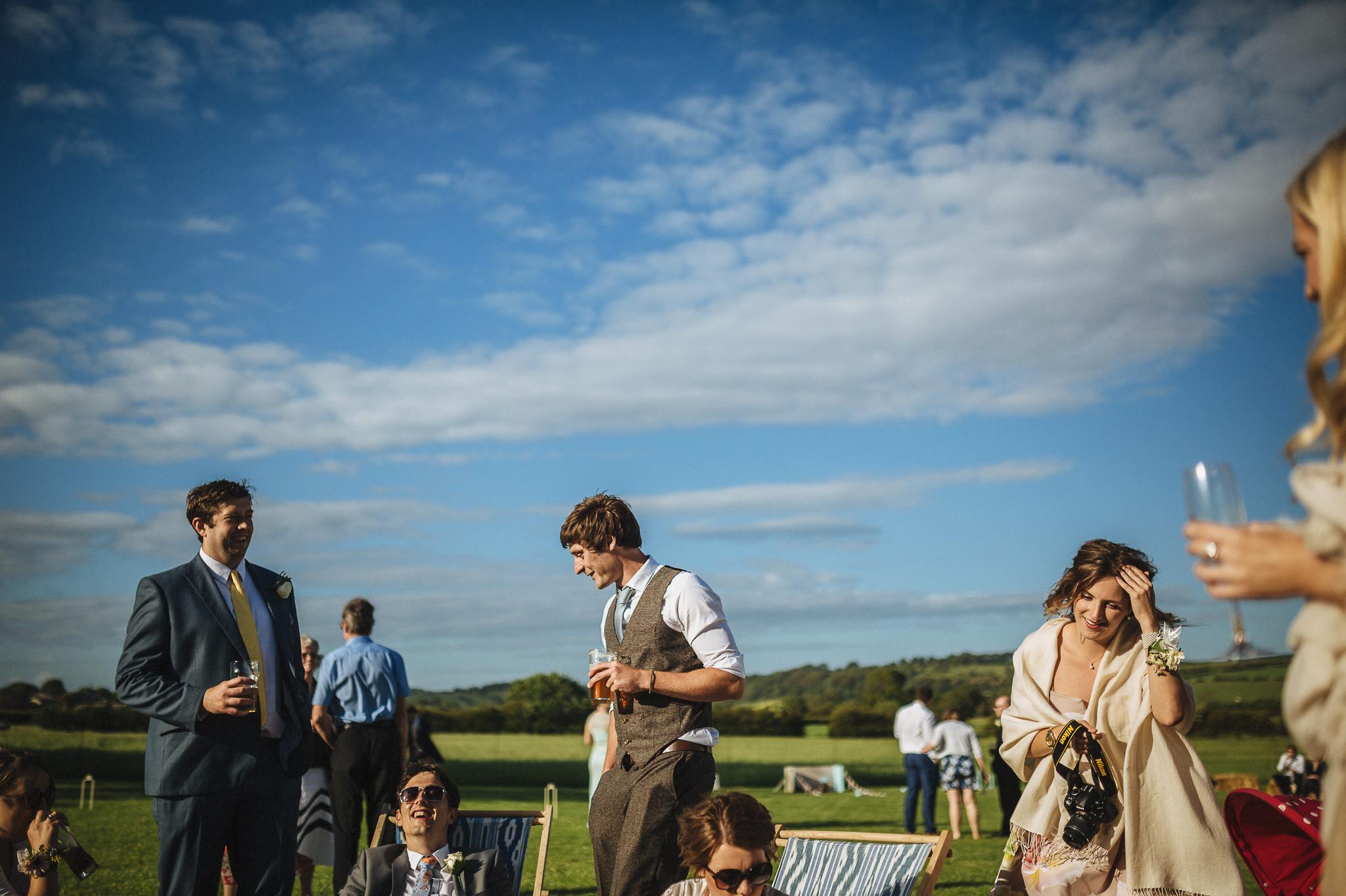 paul-marbrook-Farm-Wedding-Photographer-Lancashire-90070