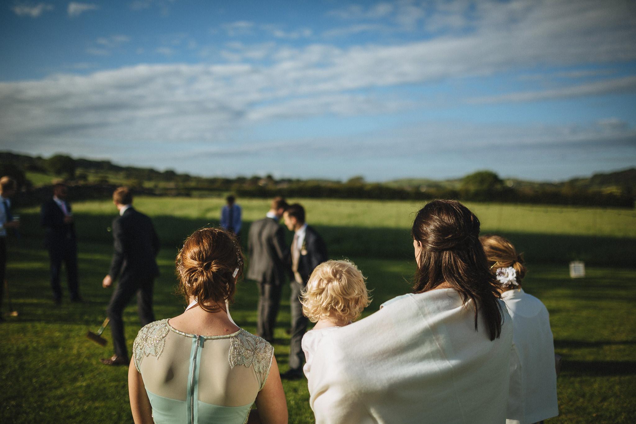 paul-marbrook-Farm-Wedding-Photographer-Lancashire-90071