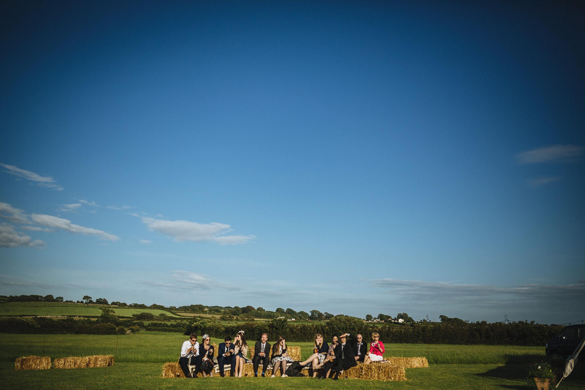 paul-marbrook-Farm-Wedding-Photographer-Lancashire-90072