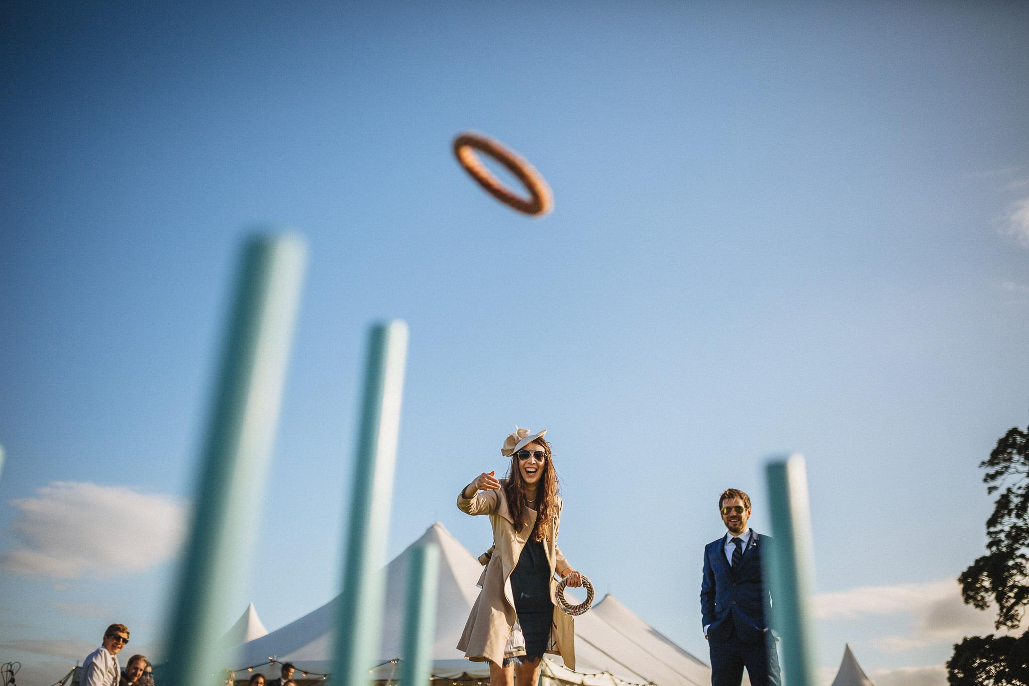 paul-marbrook-Farm-Wedding-Photographer-Lancashire-90073