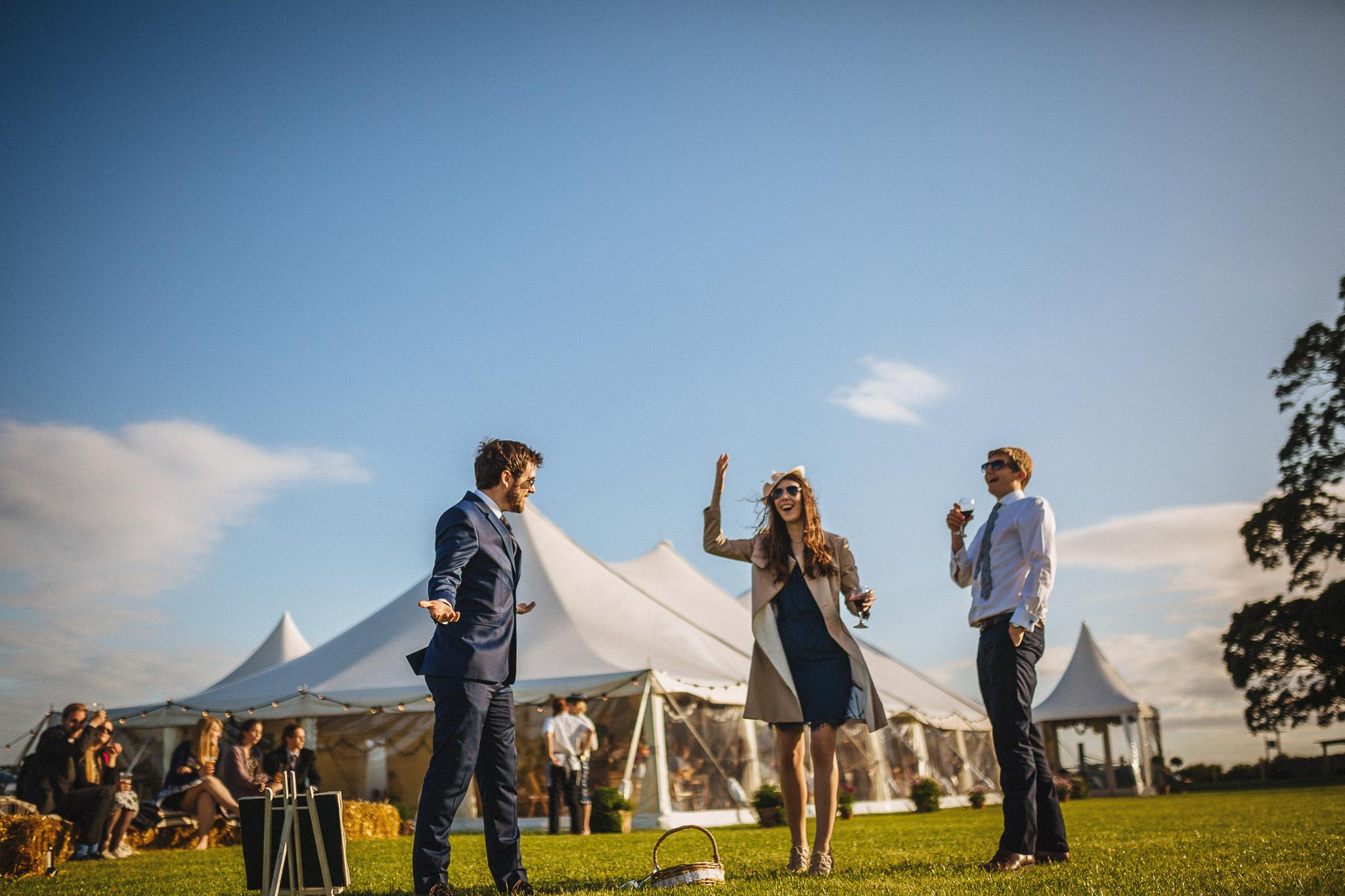paul-marbrook-Farm-Wedding-Photographer-Lancashire-90075
