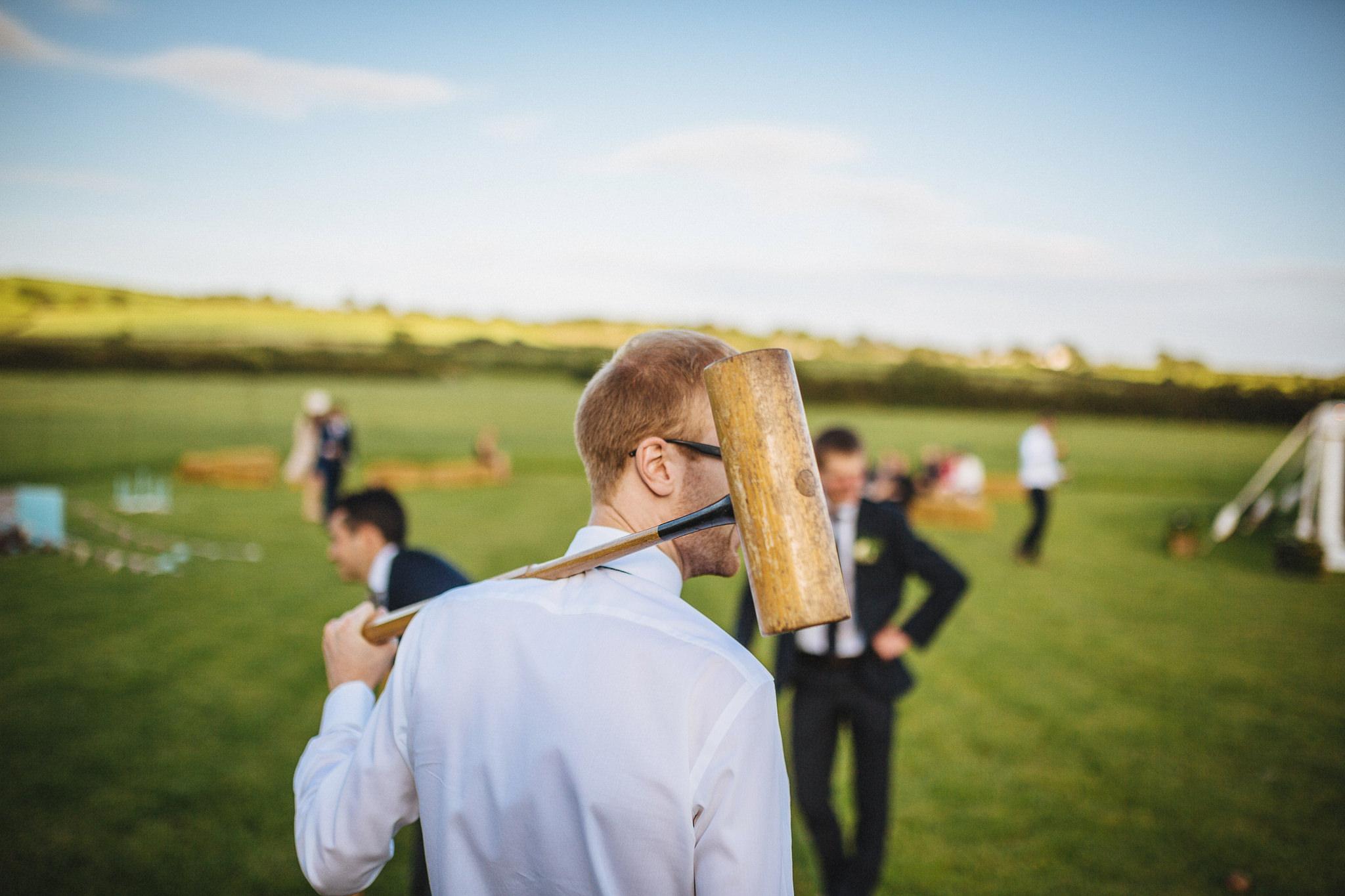 paul-marbrook-Farm-Wedding-Photographer-Lancashire-90076