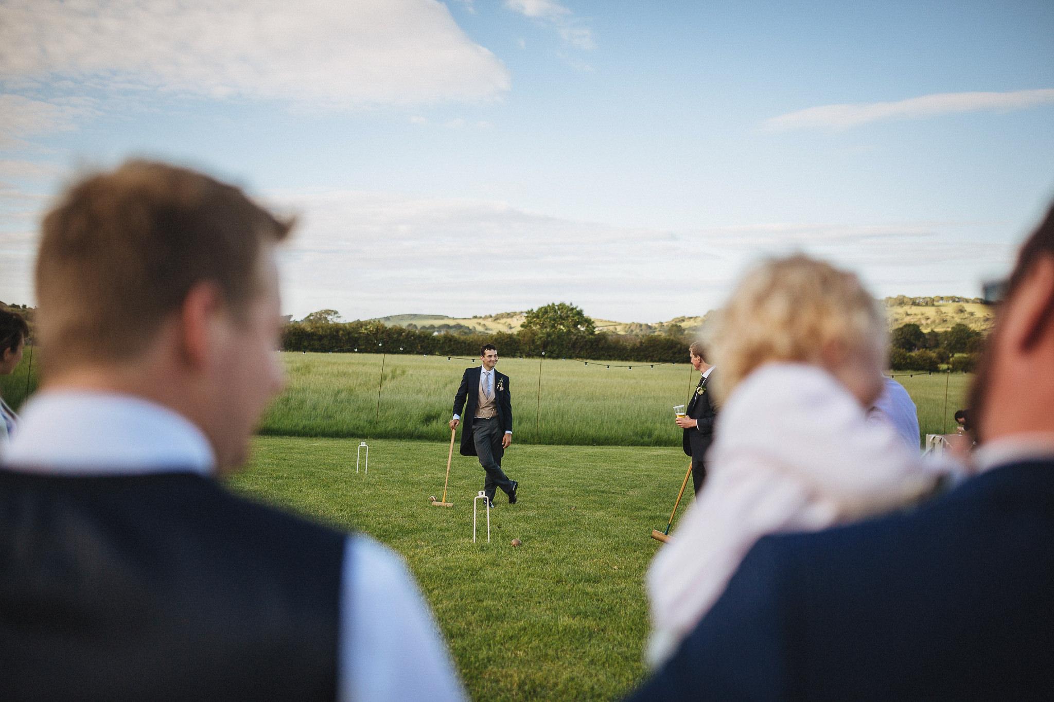 paul-marbrook-Farm-Wedding-Photographer-Lancashire-90077