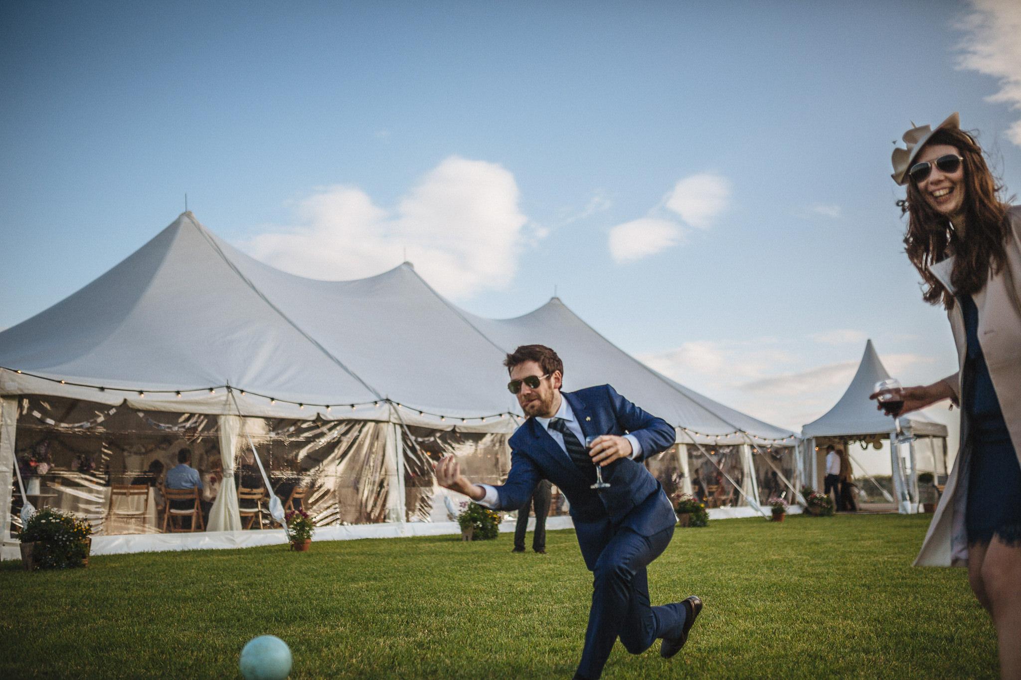 paul-marbrook-Farm-Wedding-Photographer-Lancashire-90078
