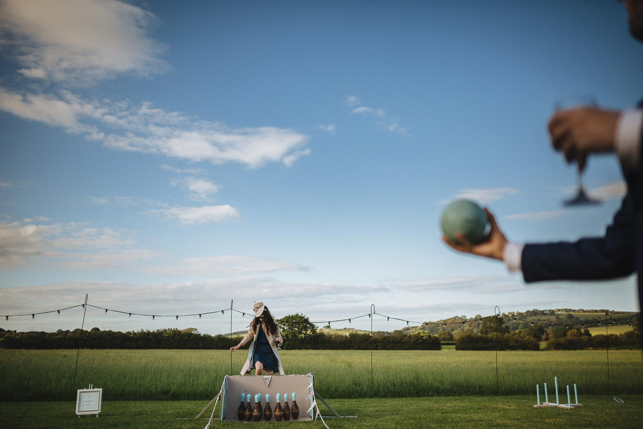 paul-marbrook-Farm-Wedding-Photographer-Lancashire-90079