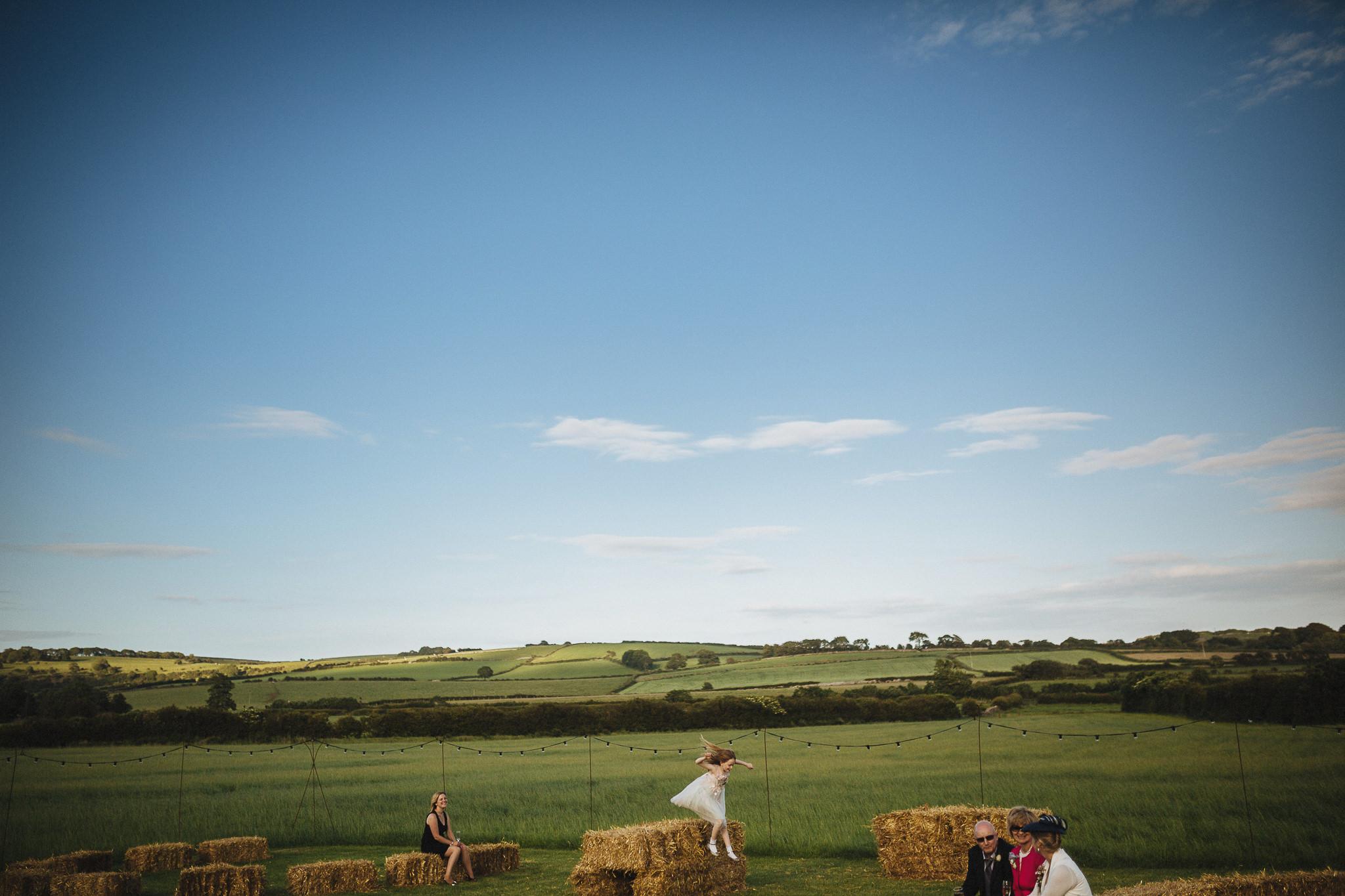 paul-marbrook-Farm-Wedding-Photographer-Lancashire-90080