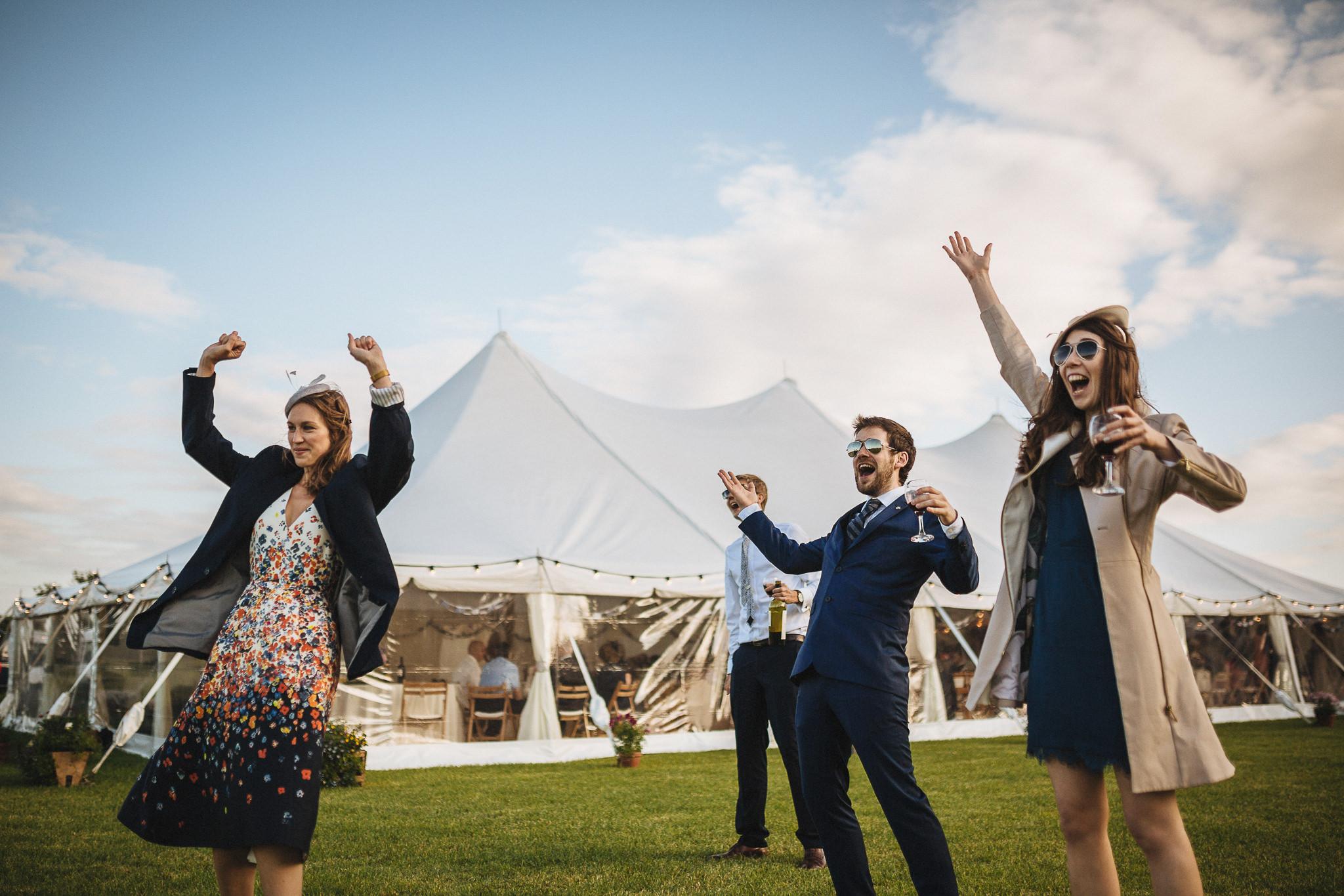 paul-marbrook-Farm-Wedding-Photographer-Lancashire-90081