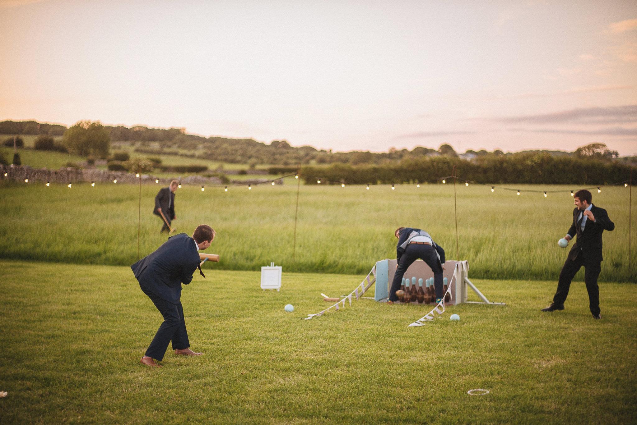 paul-marbrook-Farm-Wedding-Photographer-Lancashire-90082