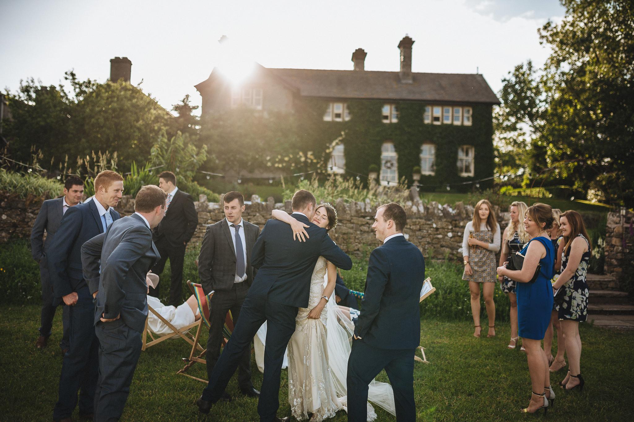 paul-marbrook-Farm-Wedding-Photographer-Lancashire-90083