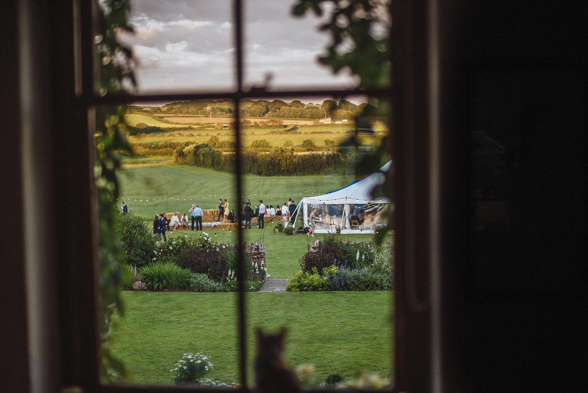 paul-marbrook-Farm-Wedding-Photographer-Lancashire-90084
