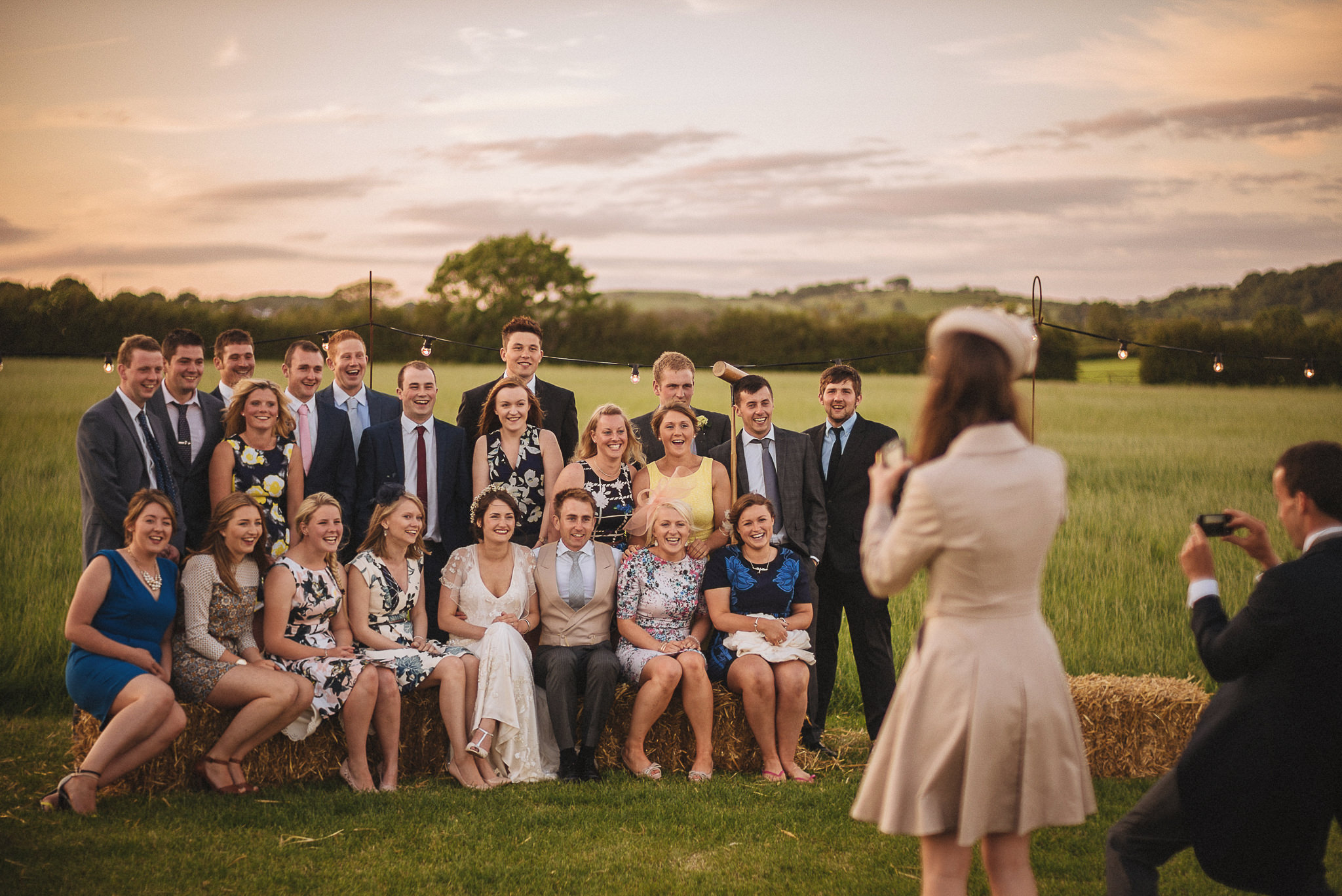 paul-marbrook-Farm-Wedding-Photographer-Lancashire-90085