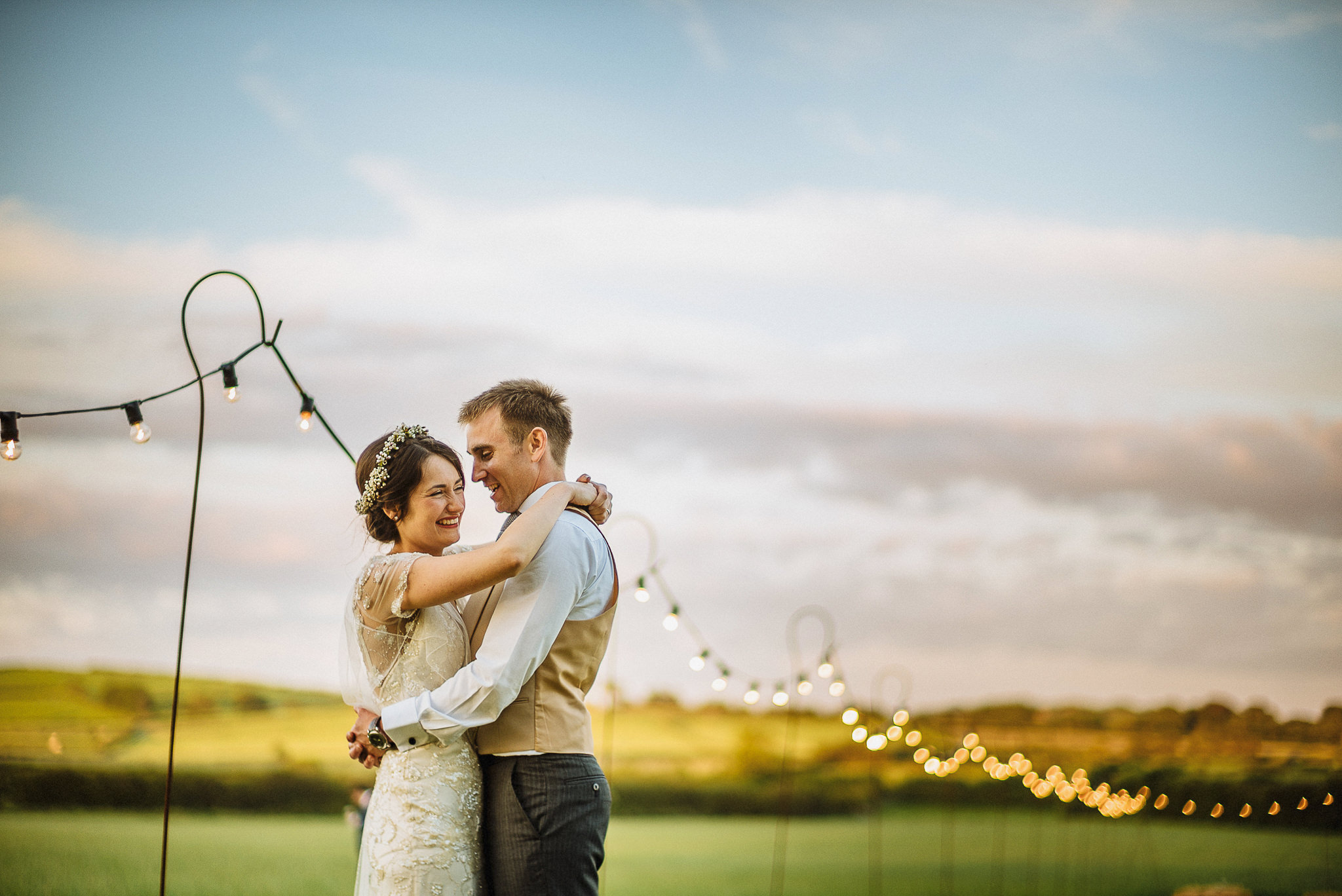 paul-marbrook-Farm-Wedding-Photographer-Lancashire-90087
