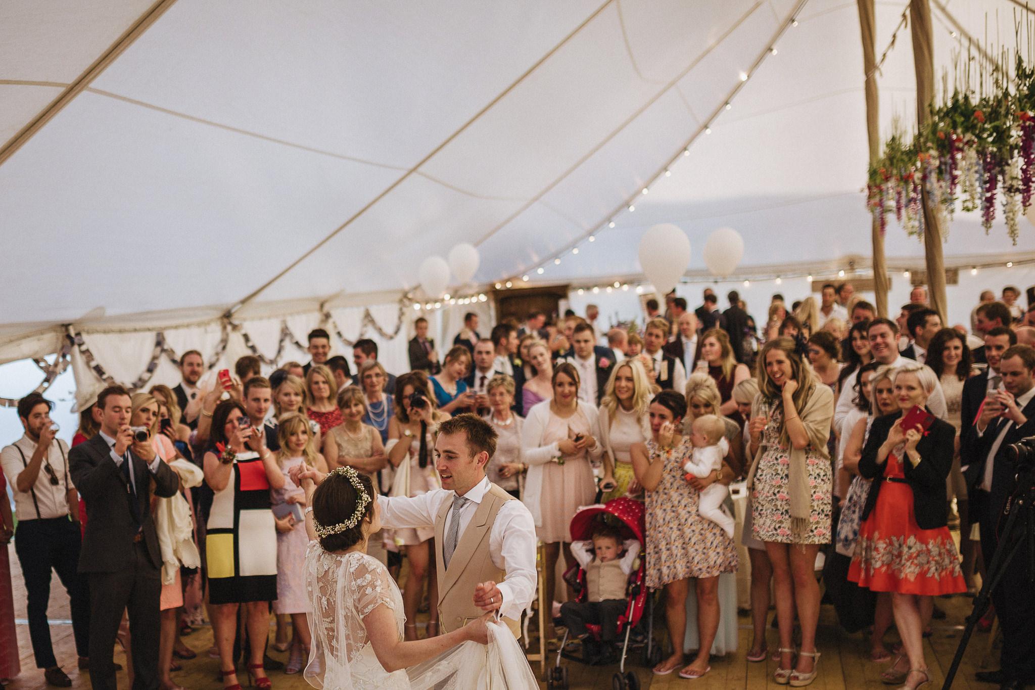 paul-marbrook-Farm-Wedding-Photographer-Lancashire-90088