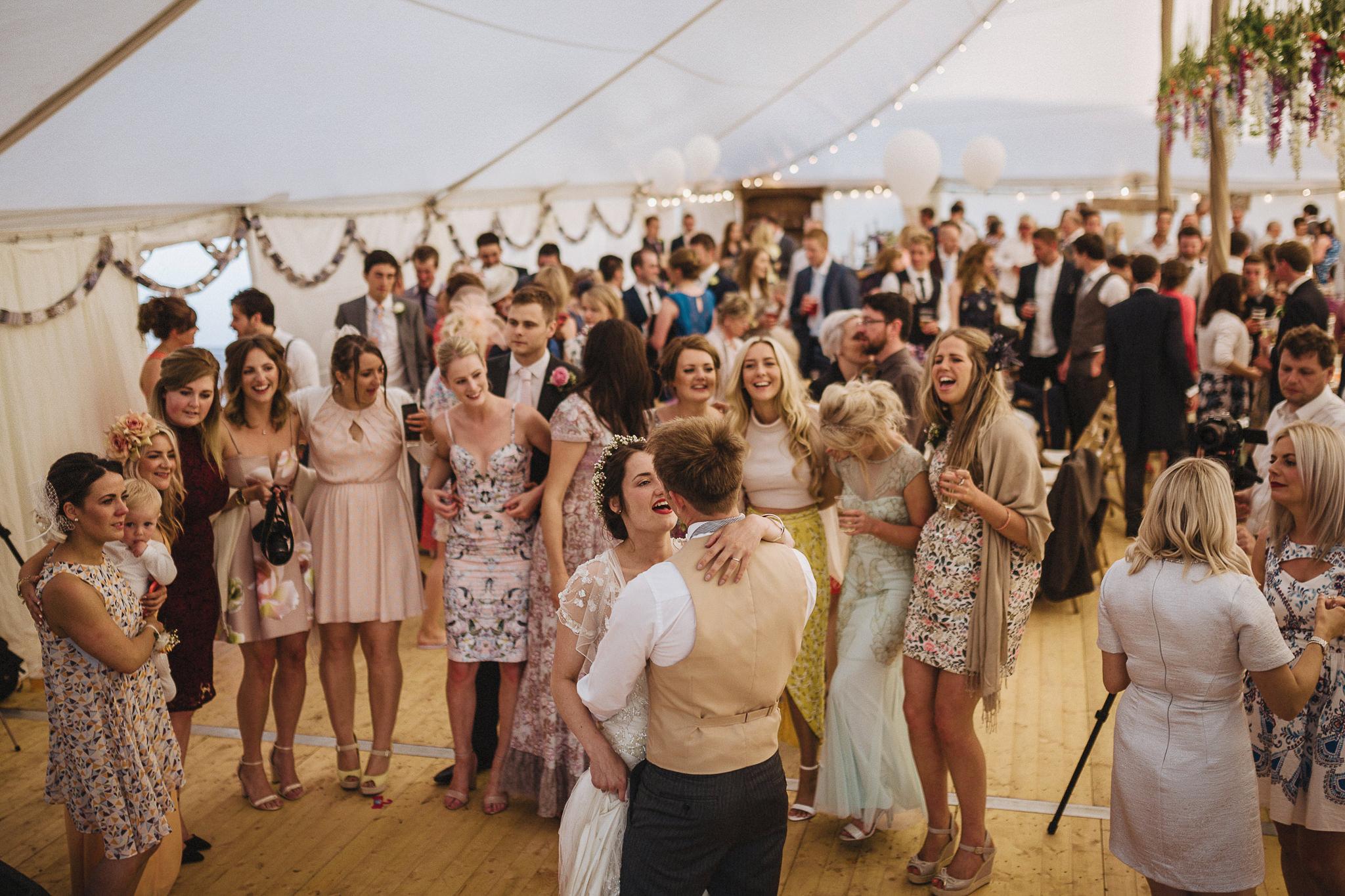 paul-marbrook-Farm-Wedding-Photographer-Lancashire-90089