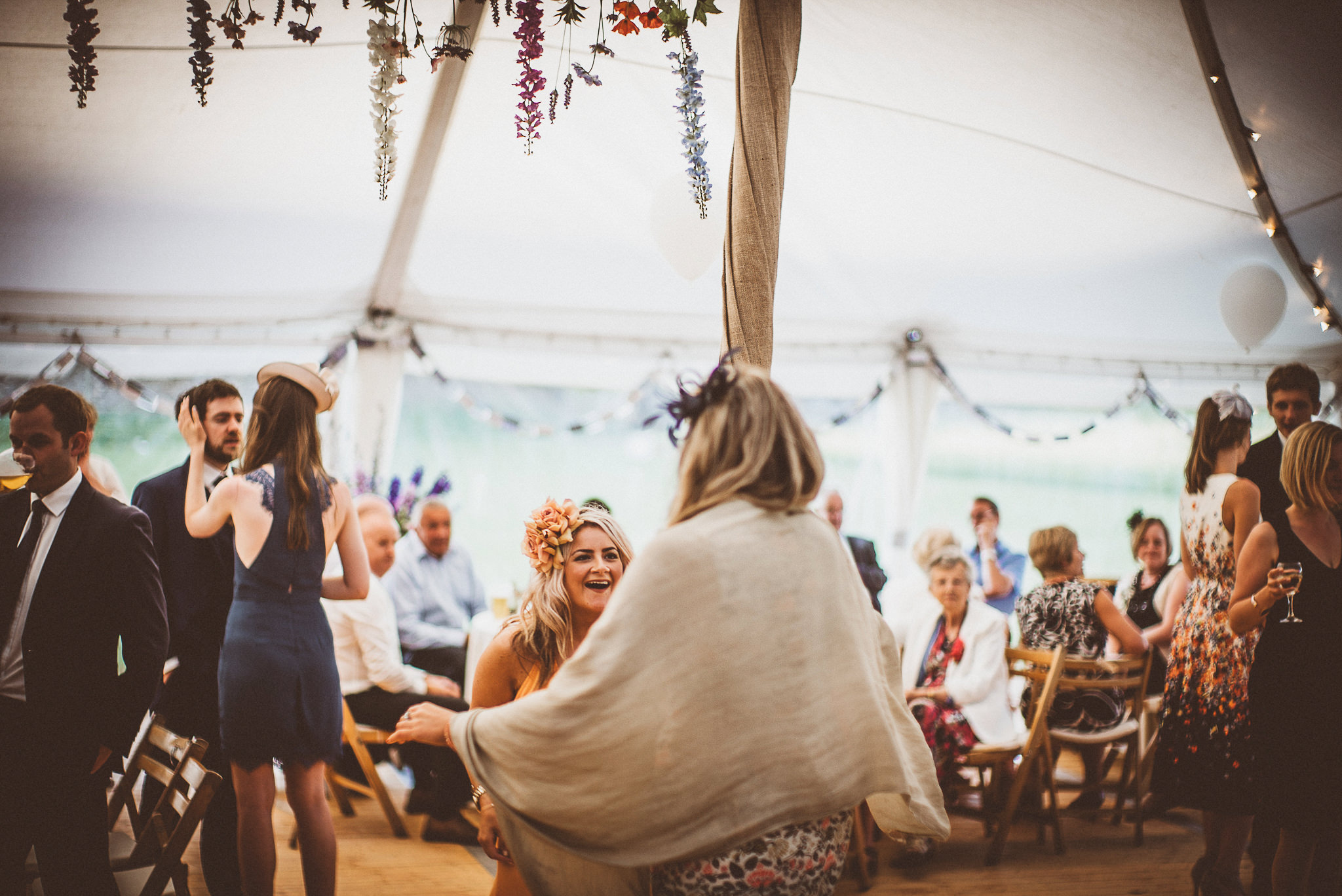 paul-marbrook-Farm-Wedding-Photographer-Lancashire-90090