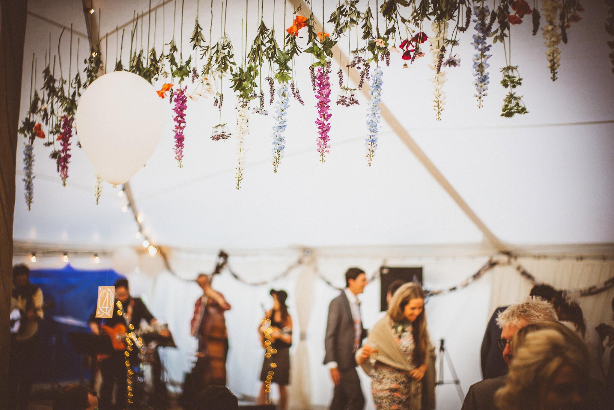 paul-marbrook-Farm-Wedding-Photographer-Lancashire-90093