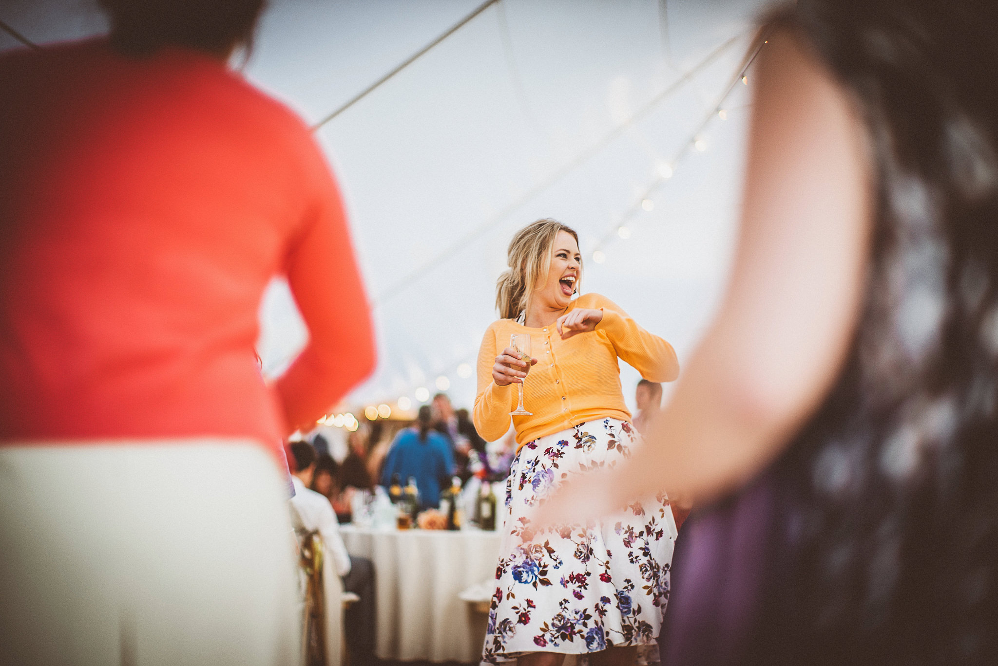 paul-marbrook-Farm-Wedding-Photographer-Lancashire-90095