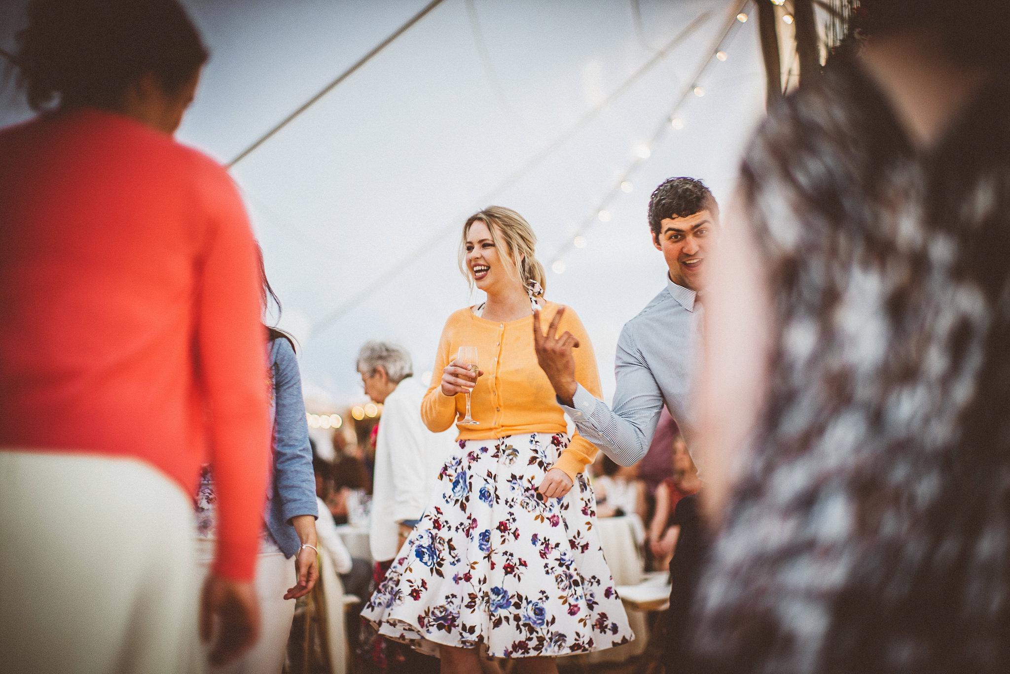 paul-marbrook-Farm-Wedding-Photographer-Lancashire-90096