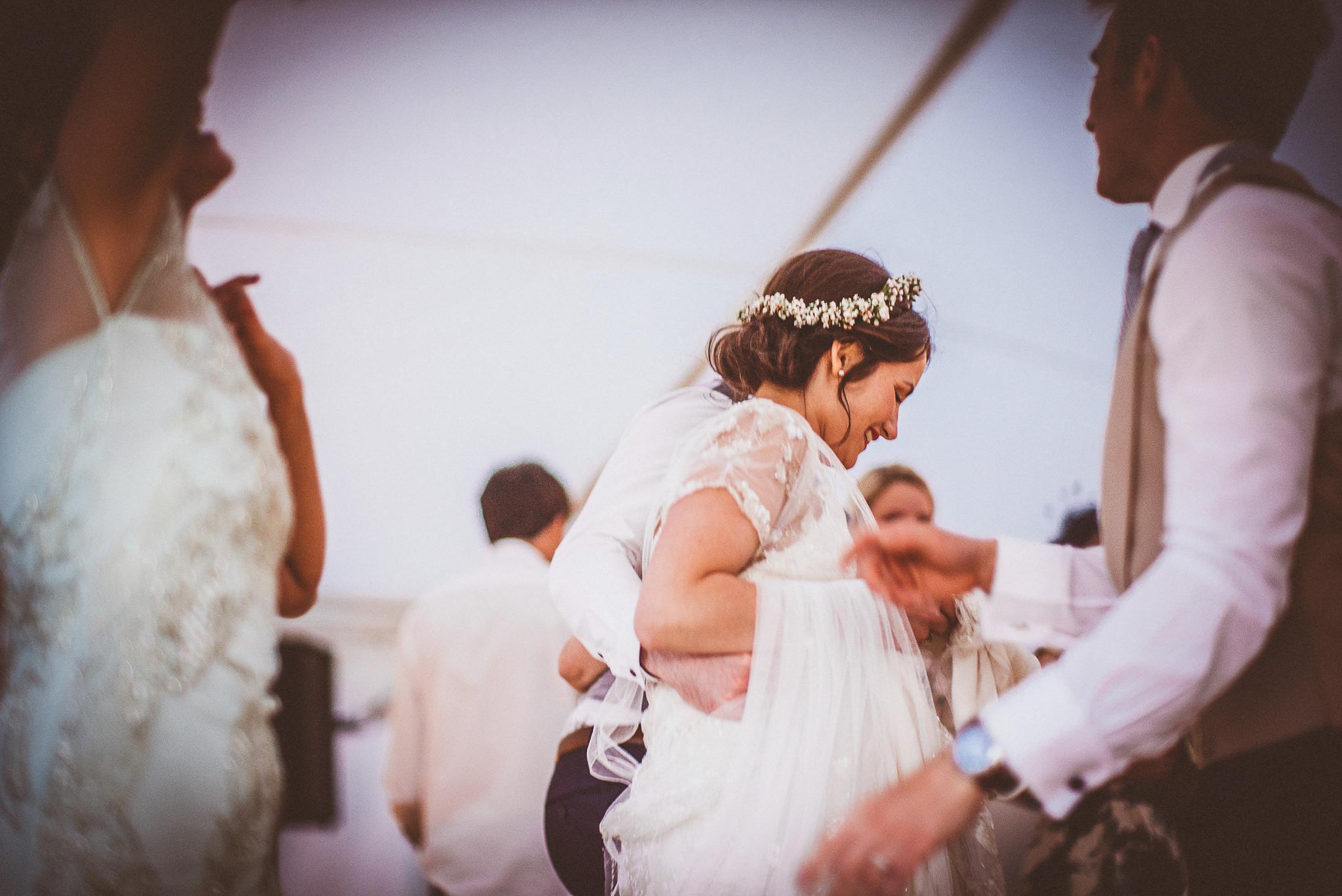 paul-marbrook-Farm-Wedding-Photographer-Lancashire-90100