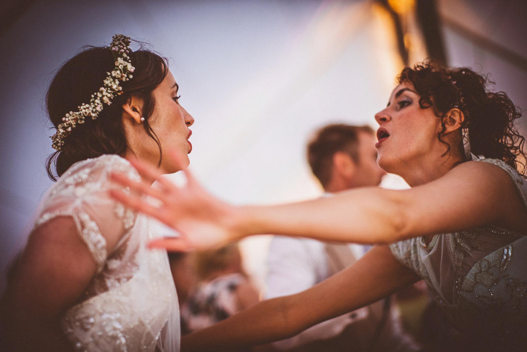 paul-marbrook-Farm-Wedding-Photographer-Lancashire-90103