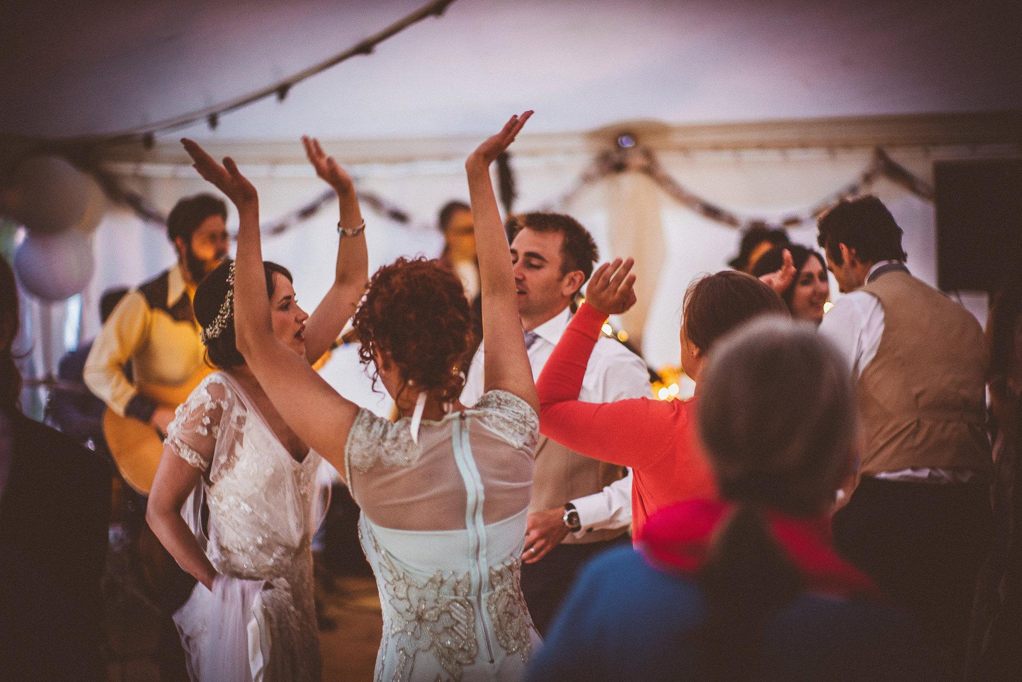 paul-marbrook-Farm-Wedding-Photographer-Lancashire-90105