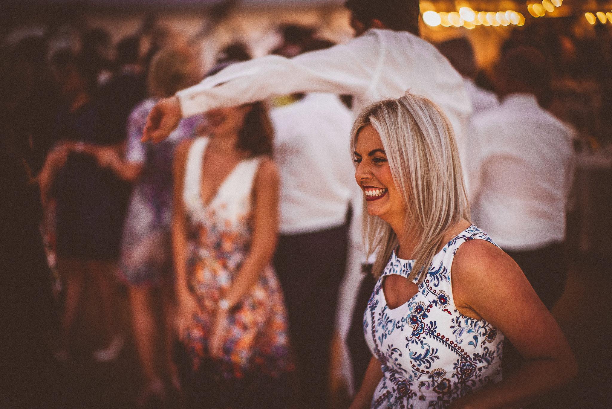 paul-marbrook-Farm-Wedding-Photographer-Lancashire-90106