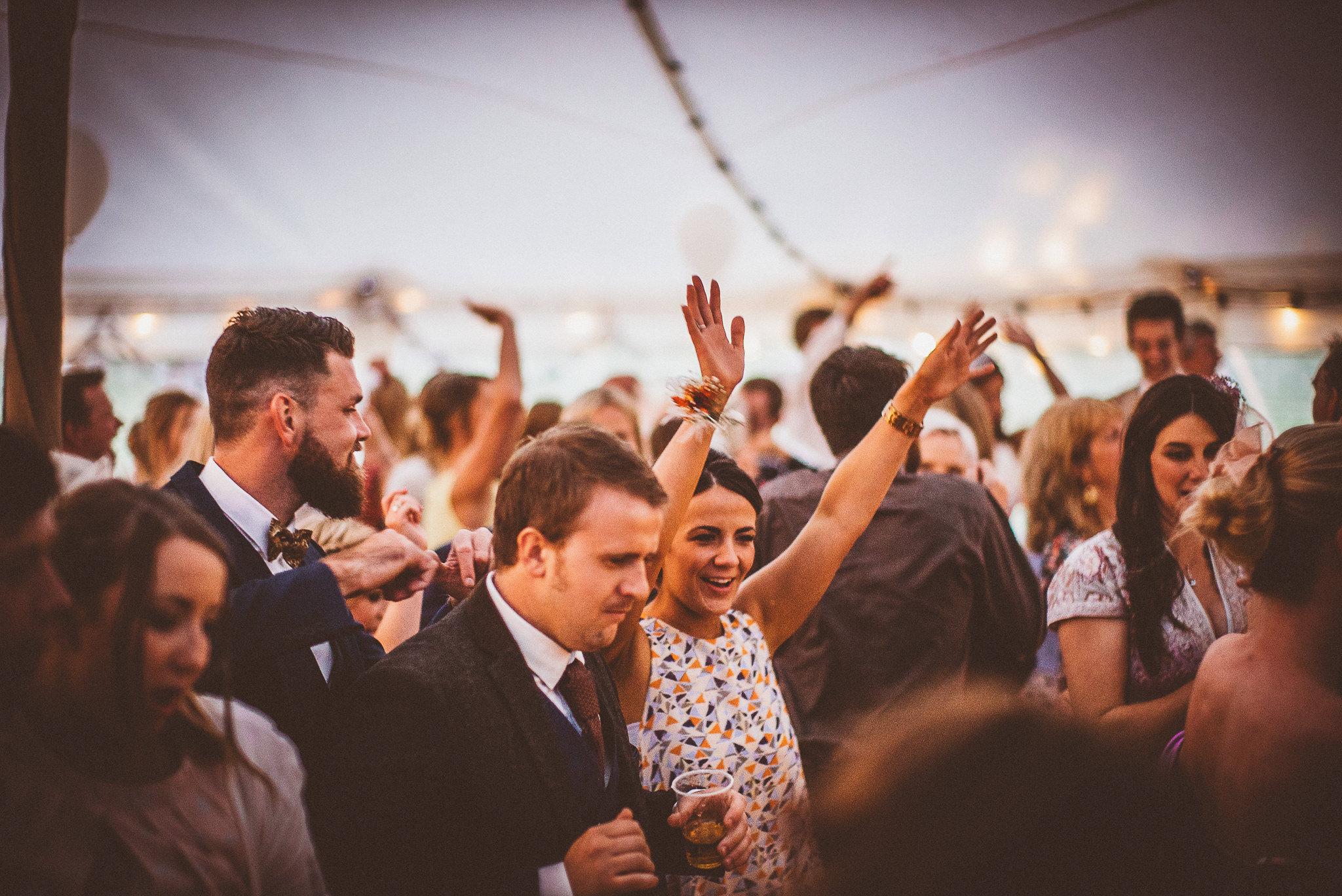 paul-marbrook-Farm-Wedding-Photographer-Lancashire-90107