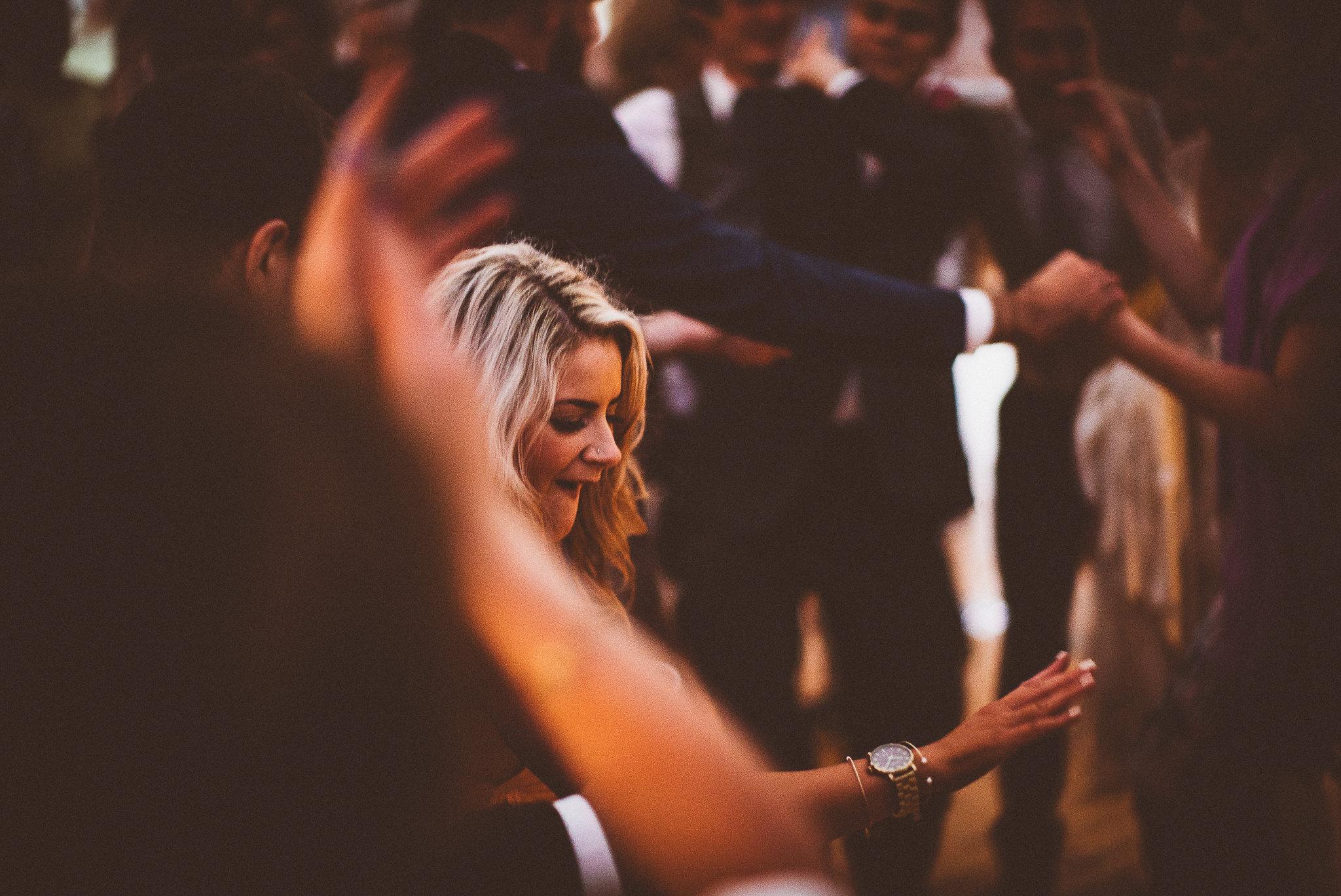 paul-marbrook-Farm-Wedding-Photographer-Lancashire-90108