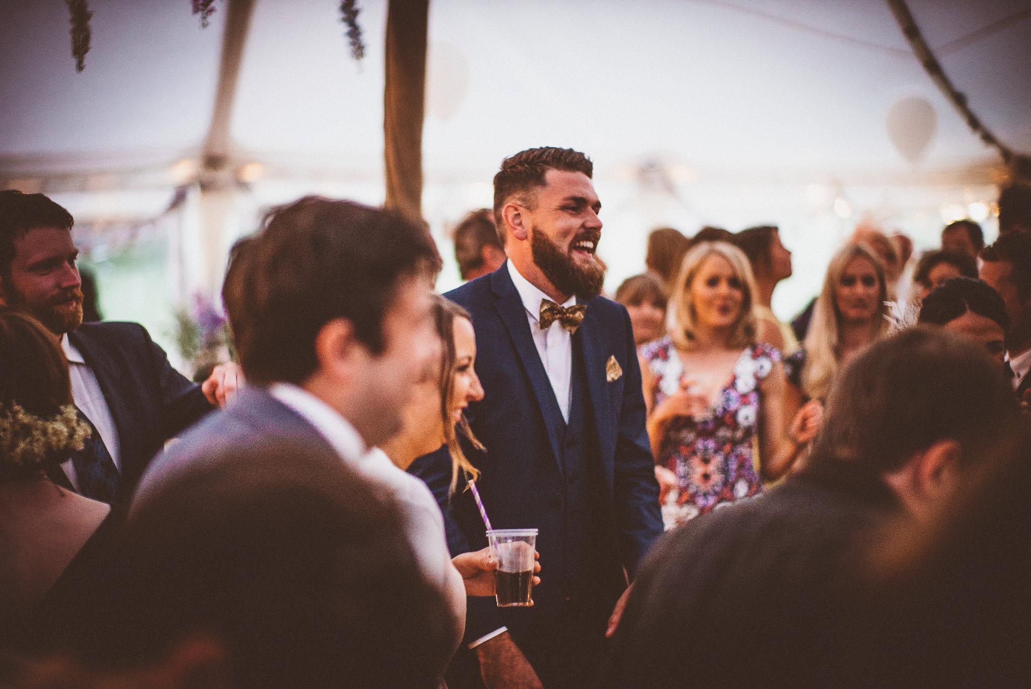 paul-marbrook-Farm-Wedding-Photographer-Lancashire-90109