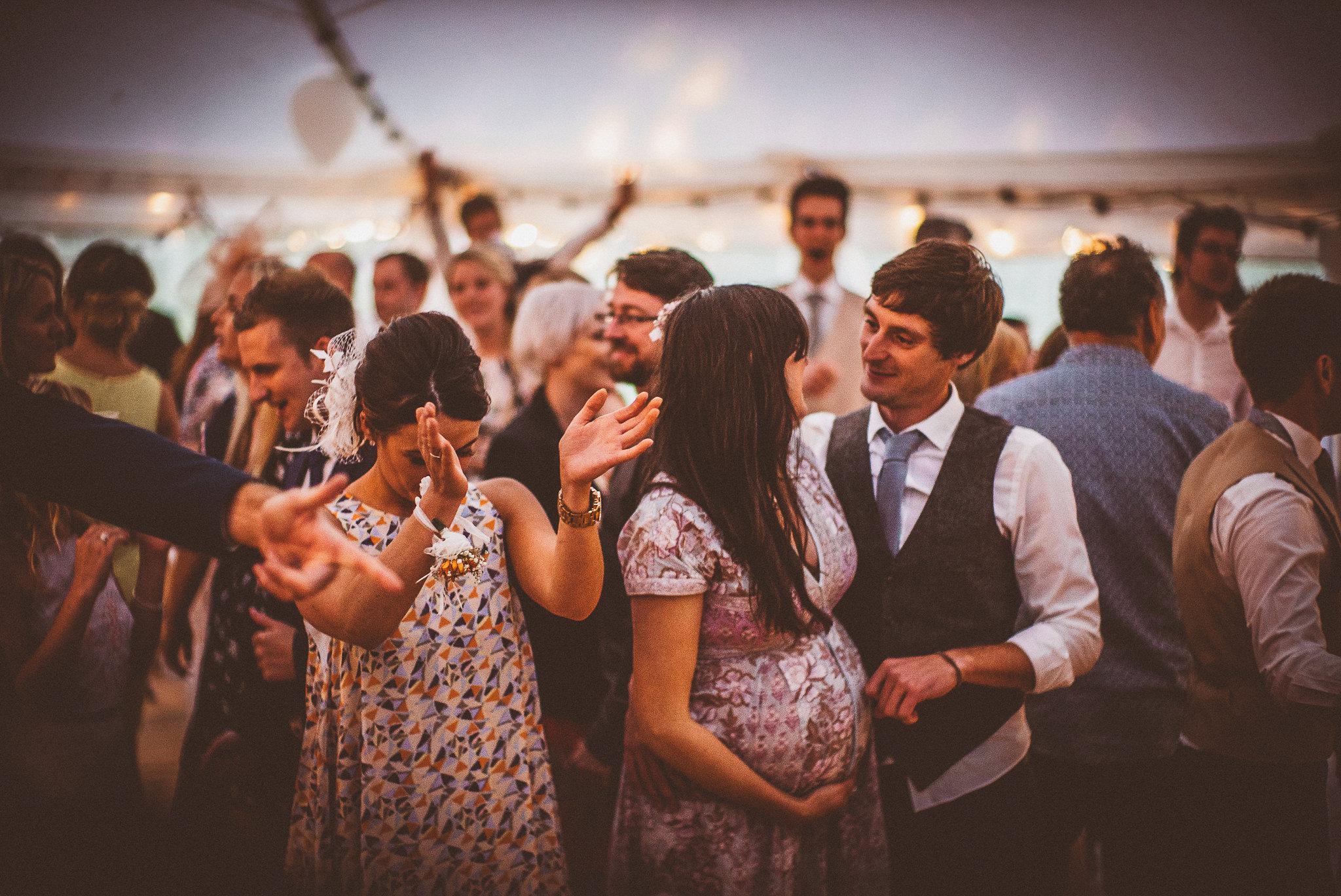 paul-marbrook-Farm-Wedding-Photographer-Lancashire-90111