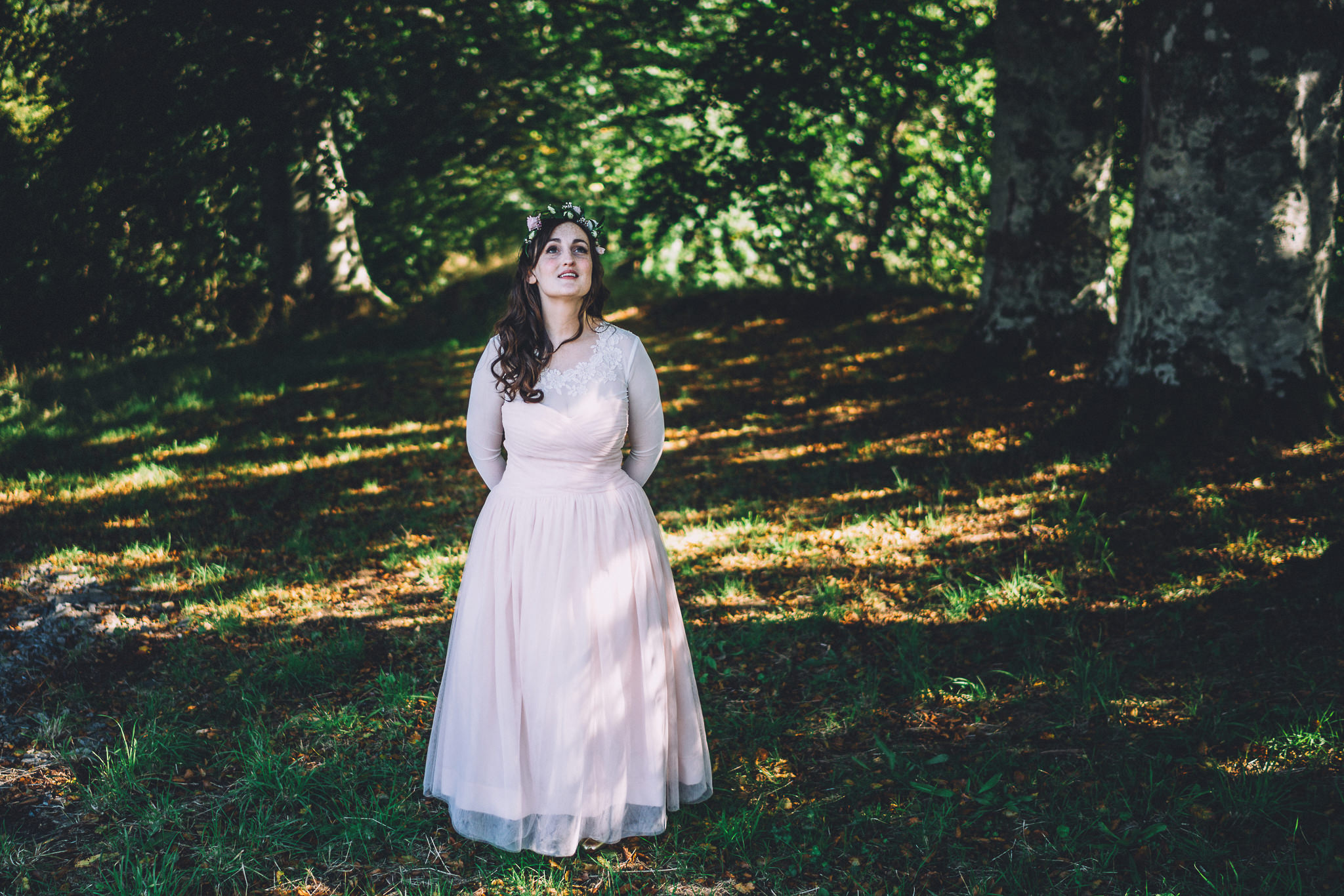 paul-marbrook-Fforest-Wedding-Photographer-90017