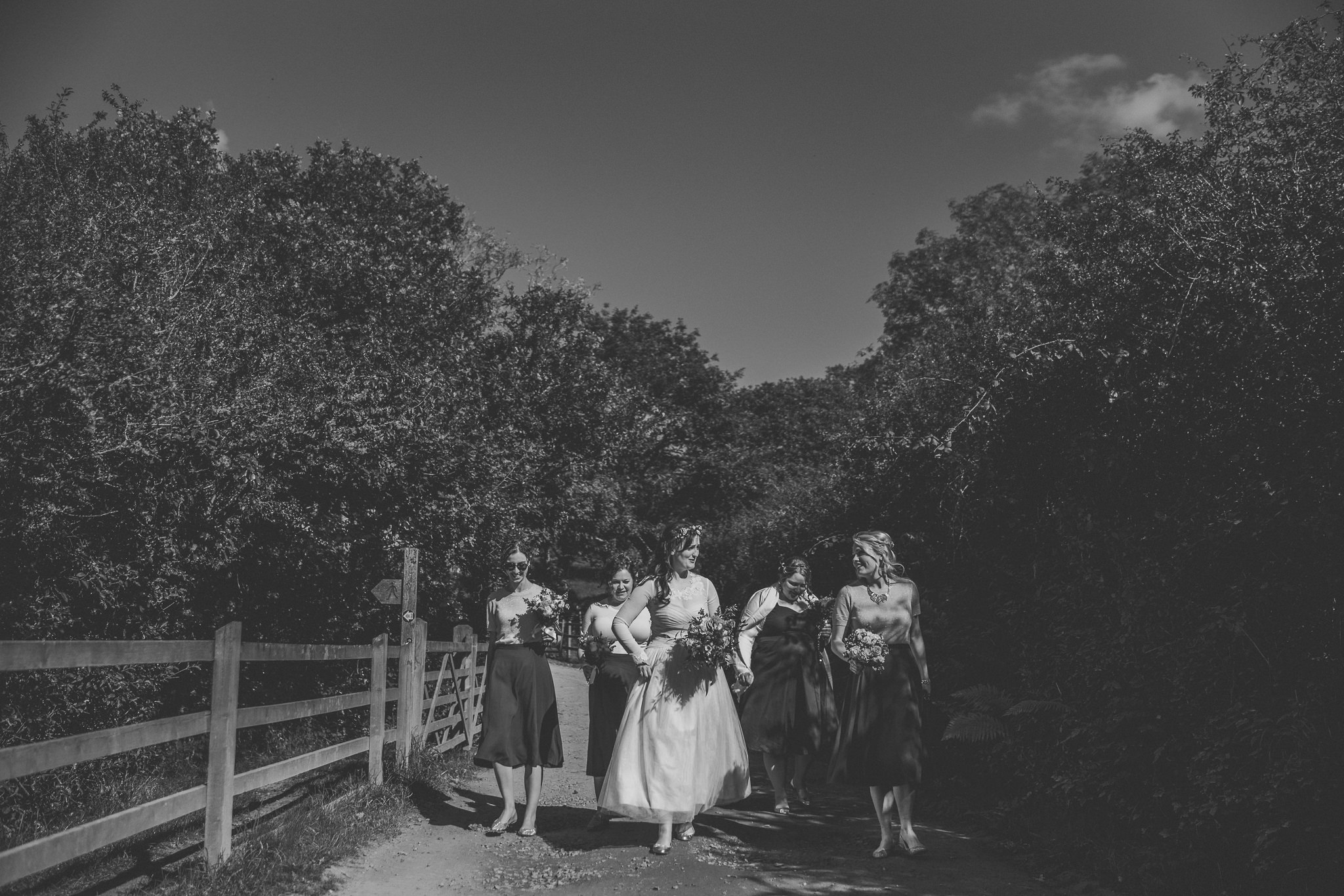 paul-marbrook-Fforest-Wedding-Photographer-90026