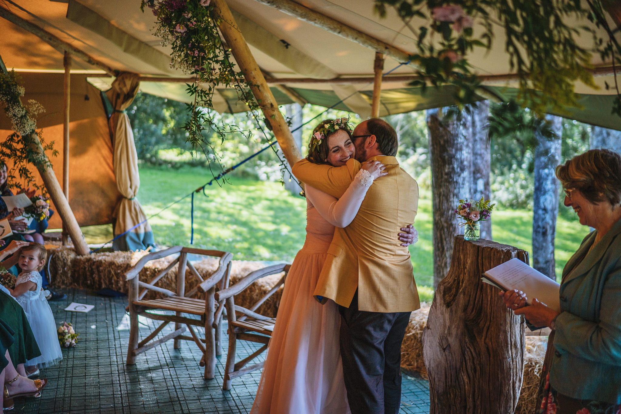 paul-marbrook-Fforest-Wedding-Photographer-90038