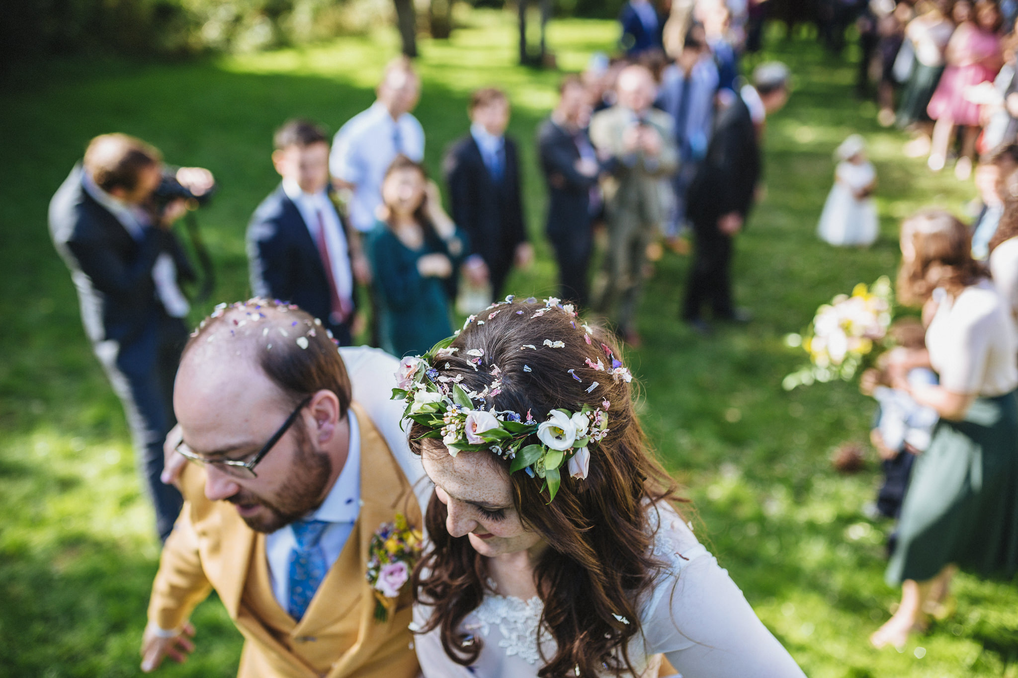 paul-marbrook-Fforest-Wedding-Photographer-90044