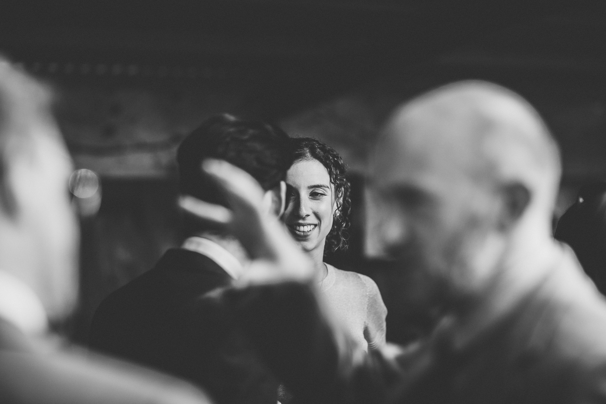 paul-marbrook-Fforest-Wedding-Photographer-90056