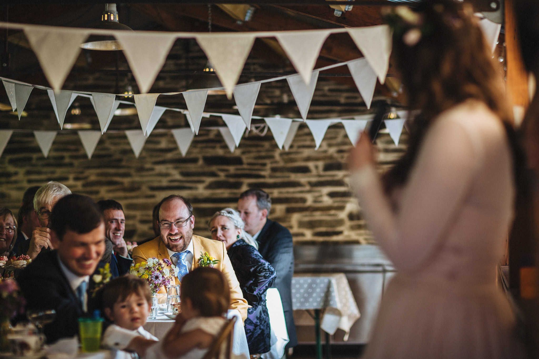 paul-marbrook-Fforest-Wedding-Photographer-90063